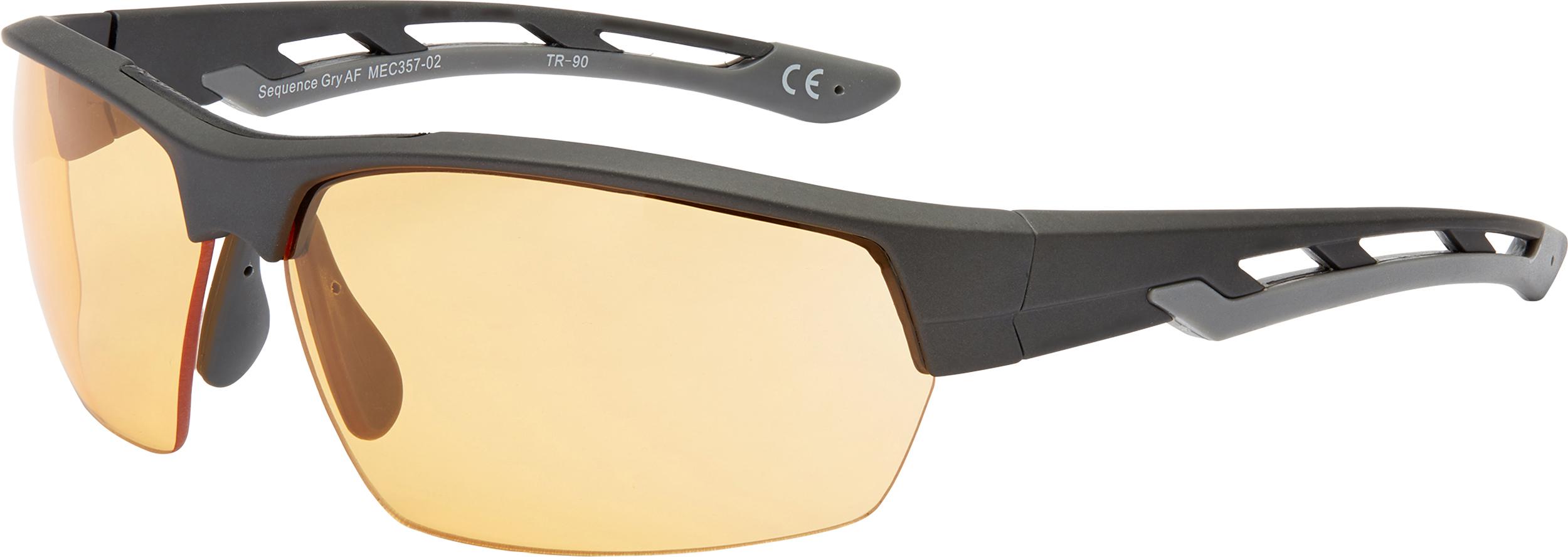 ce30fc828e67 Cycling sunglasses | MEC