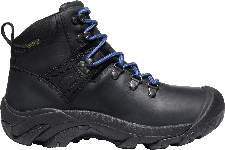 e5a256b8e8f Keen Pyrenees Hiking Boots - Women's | MEC