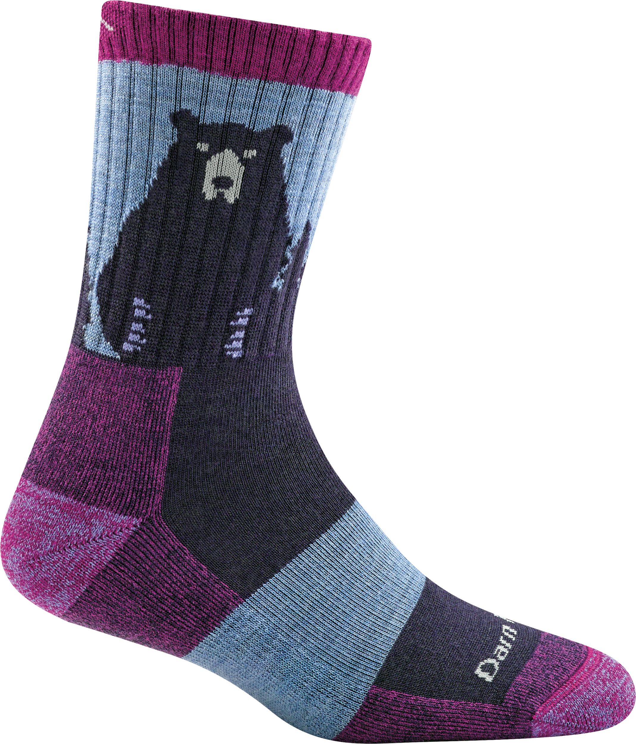 Casual socks | MEC