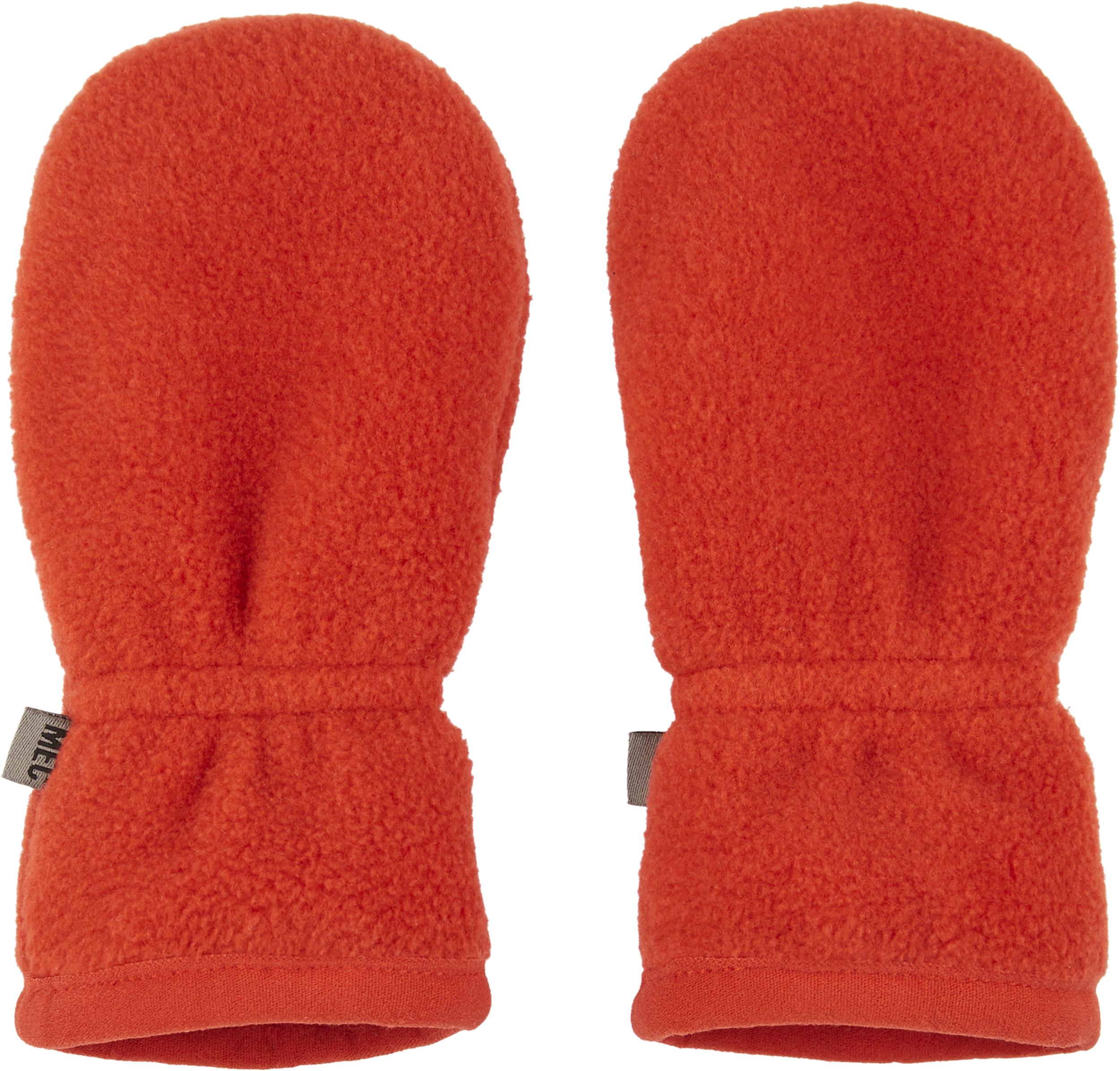 Black//Red//LightGrey Gordini Baby Baby Baby Glove Medium