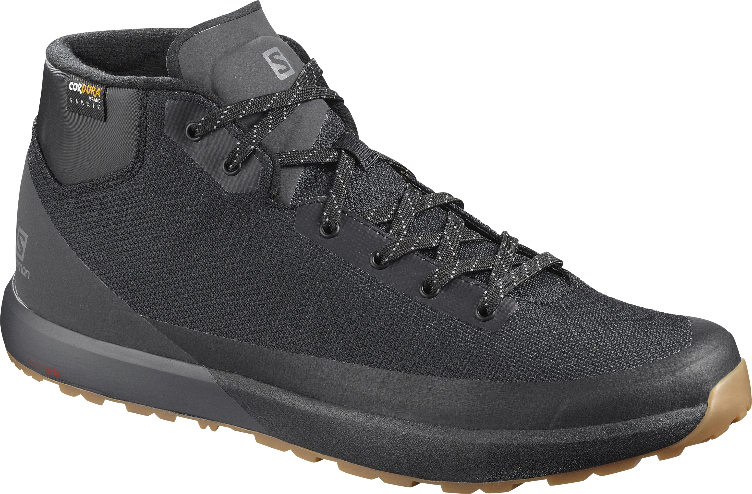 e95186b0 Salomon Men's Boots   MEC
