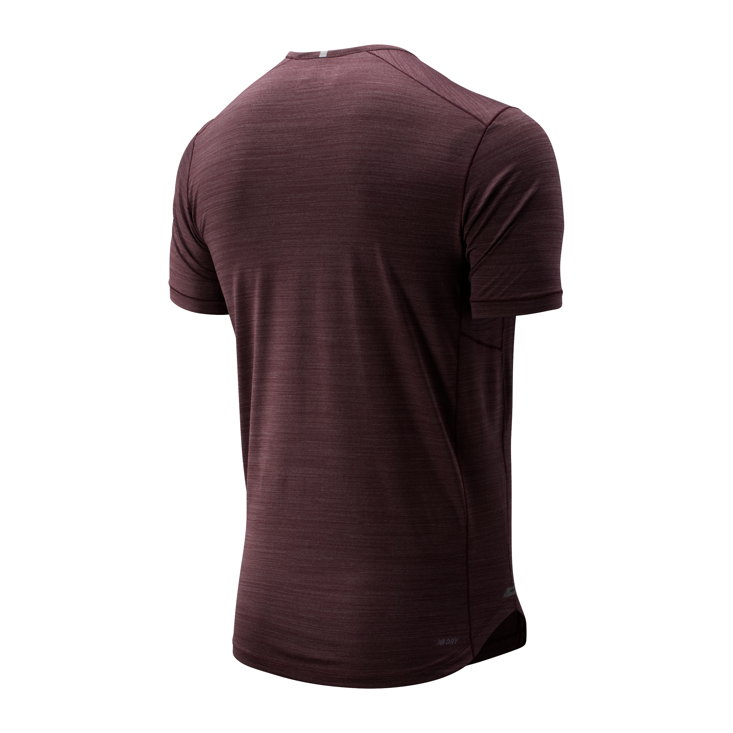 2e04b5aaff New Balance Seasonless Short Sleeve T-shirt - Men's | MEC
