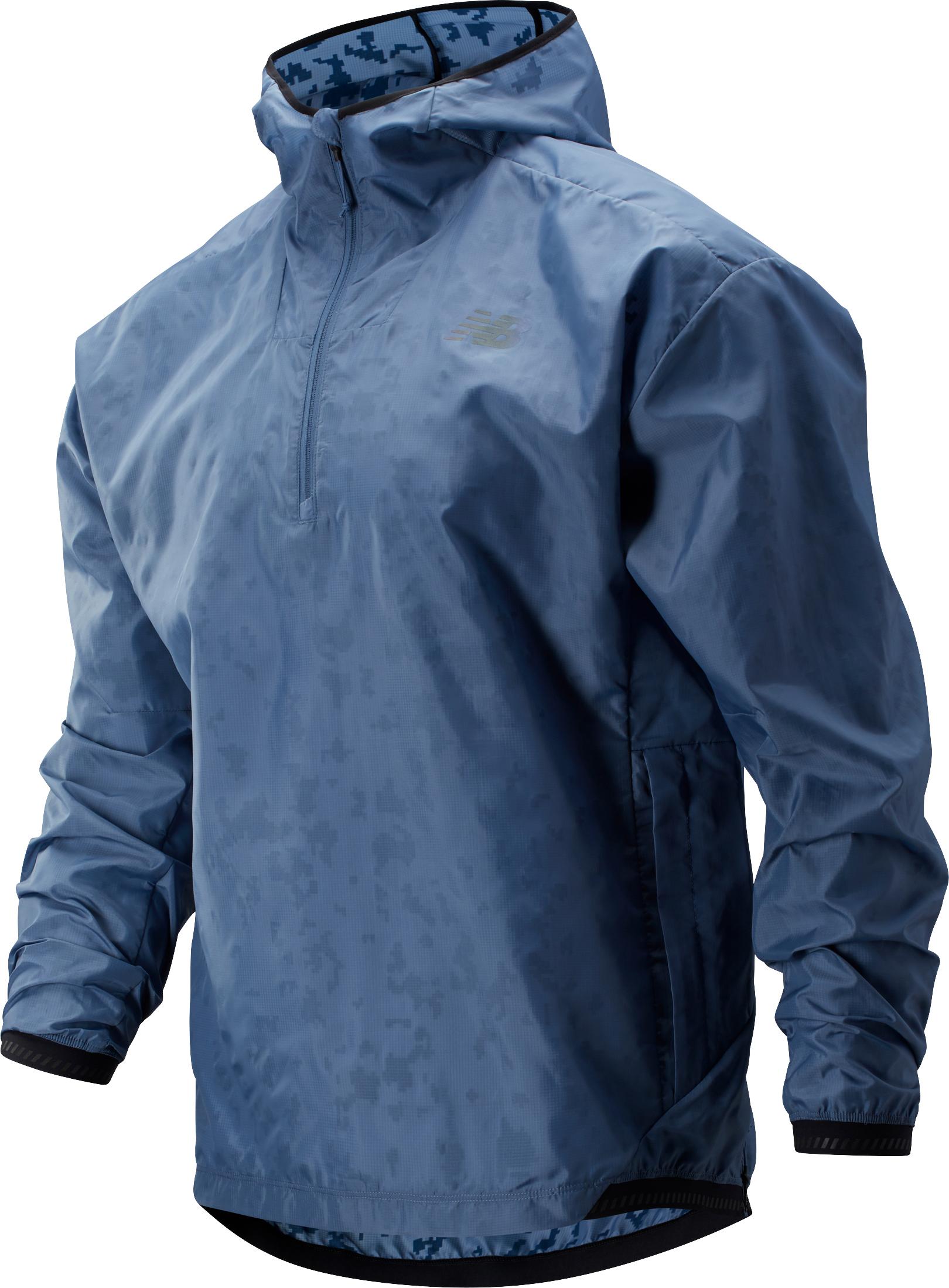 new balance jacket mec
