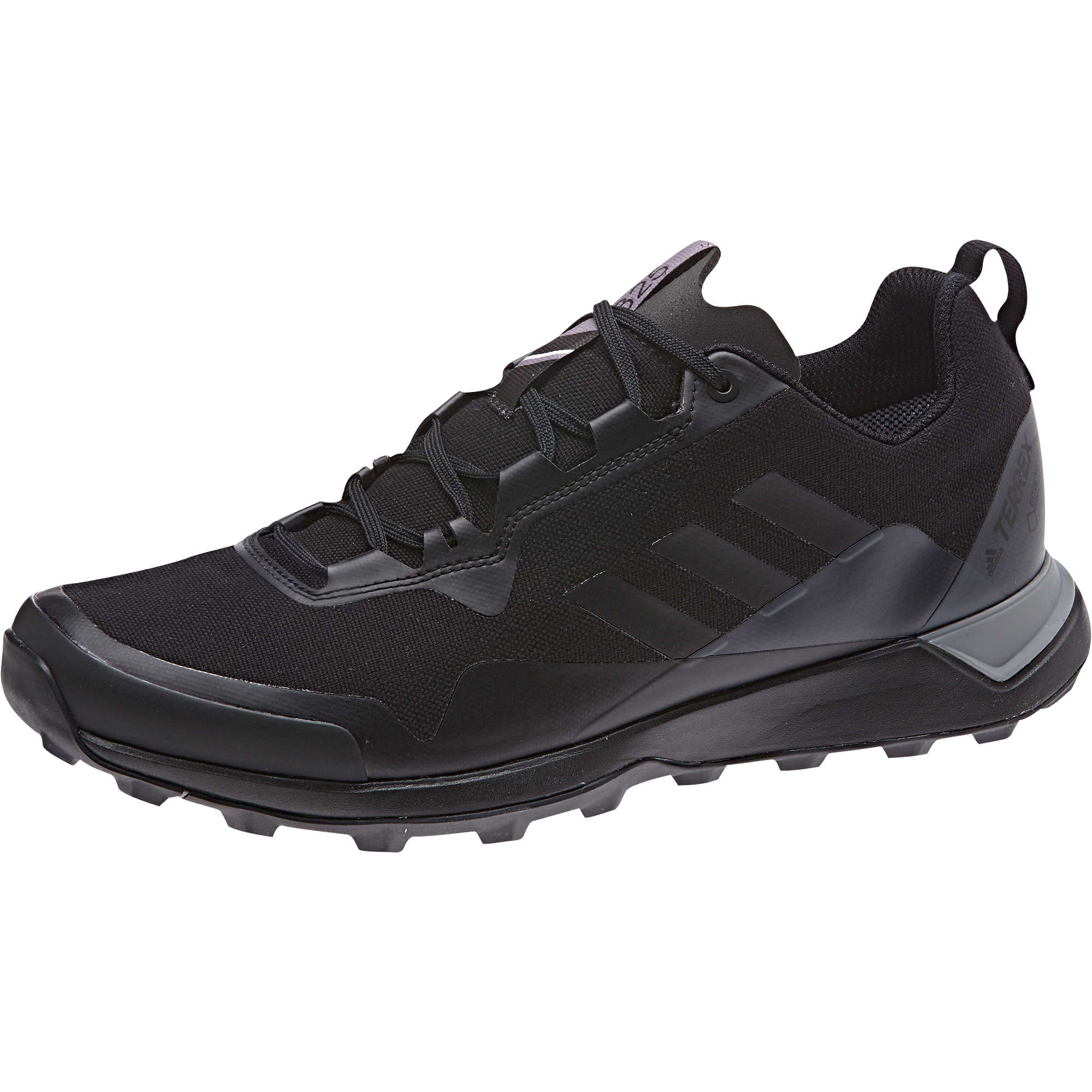 Purchase > adidas waterproof shoes gore tex, Up to 62% OFF