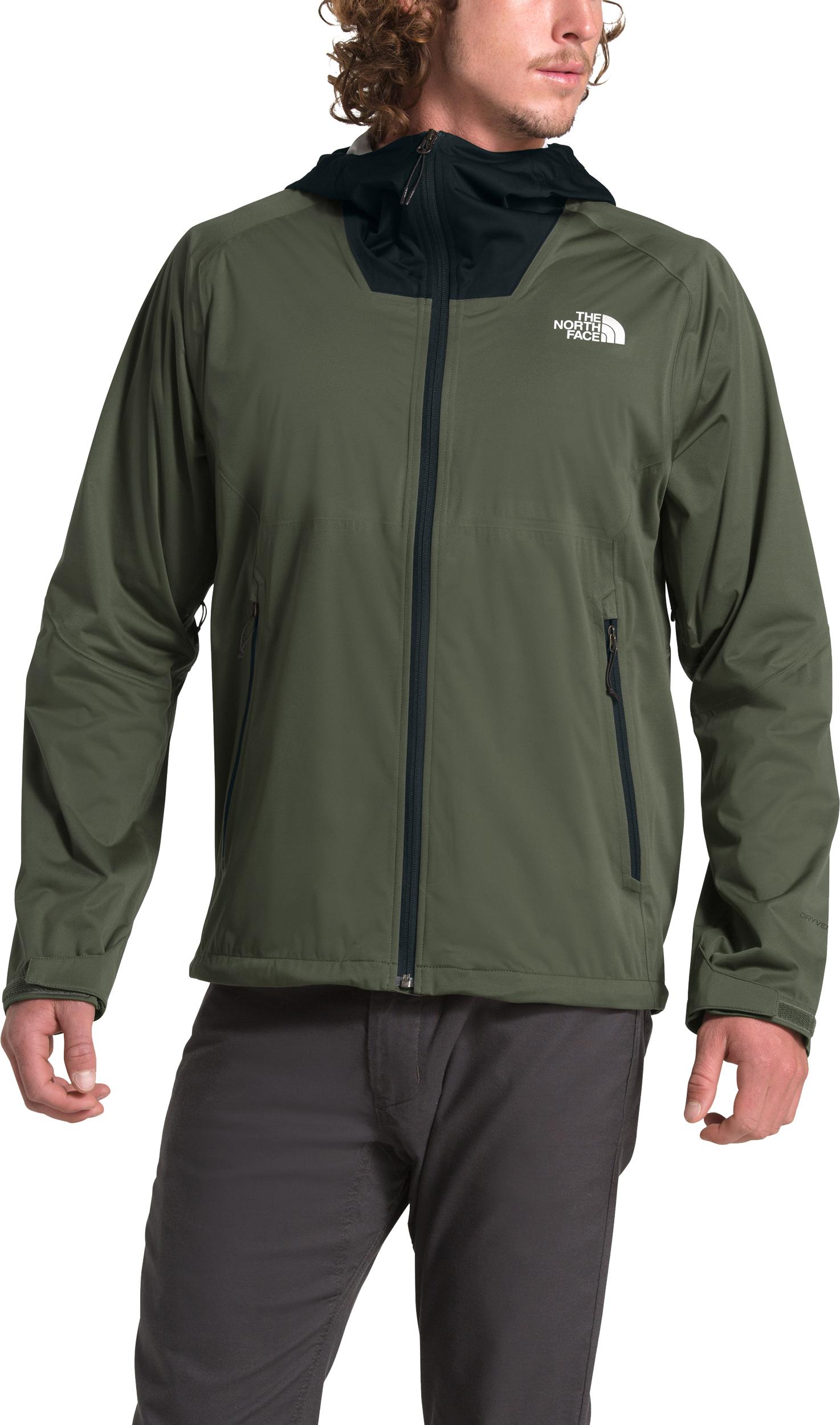 960622ded Men's Jackets | MEC