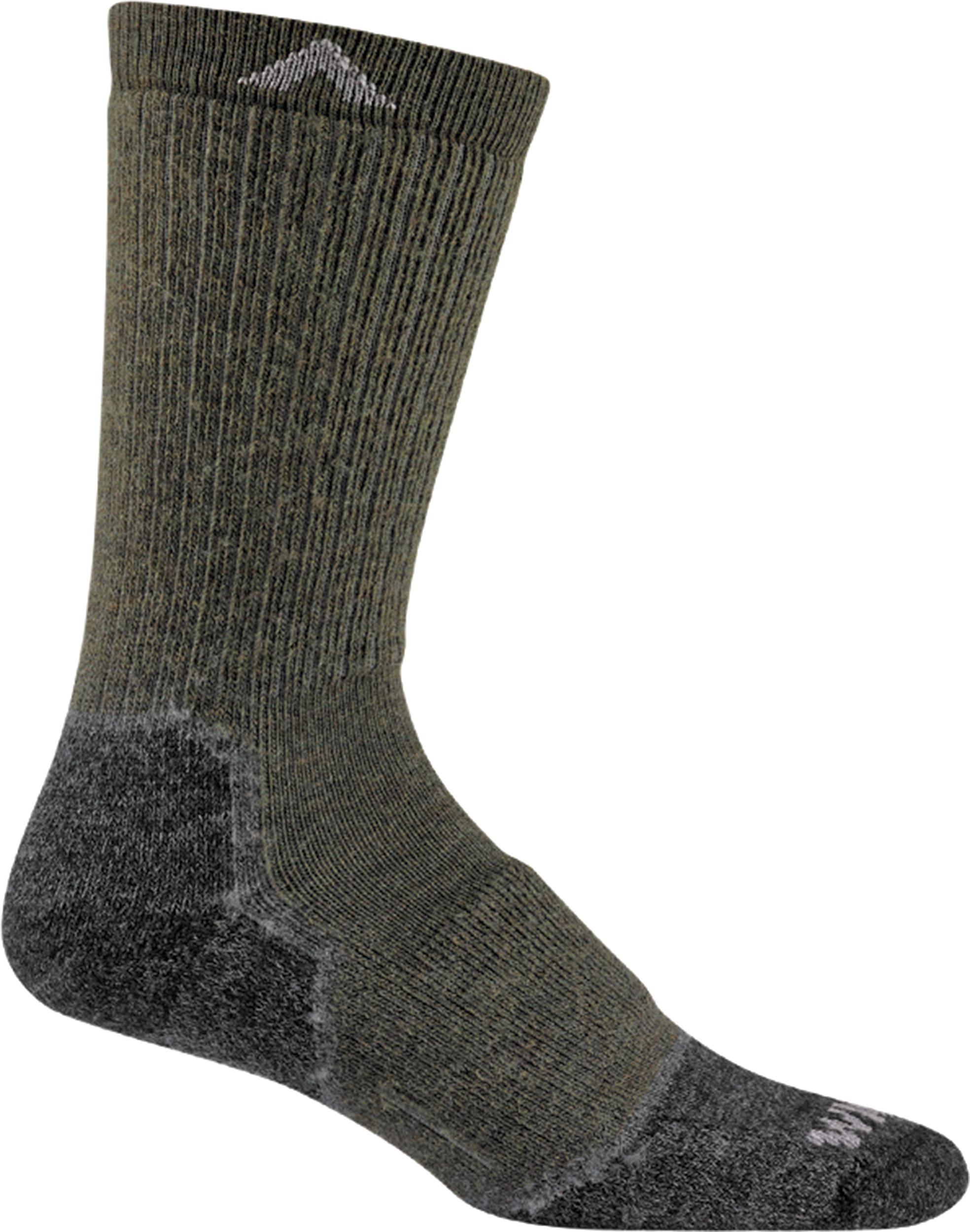 6d8bc90a47f5c Wigwam Merino Light Hiker Socks - Unisex | MEC