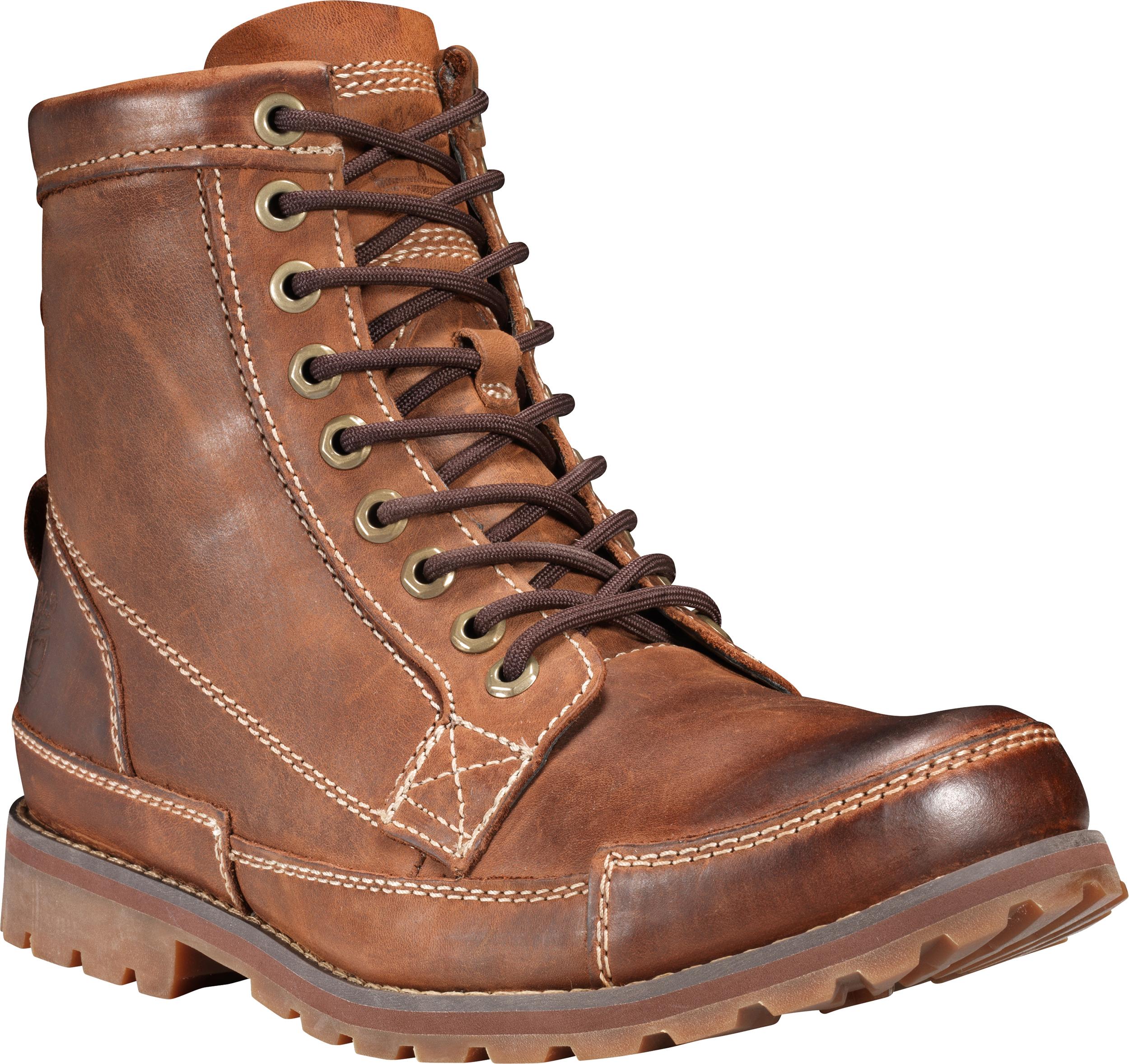 568b62d4018 Timberland Boots | MEC