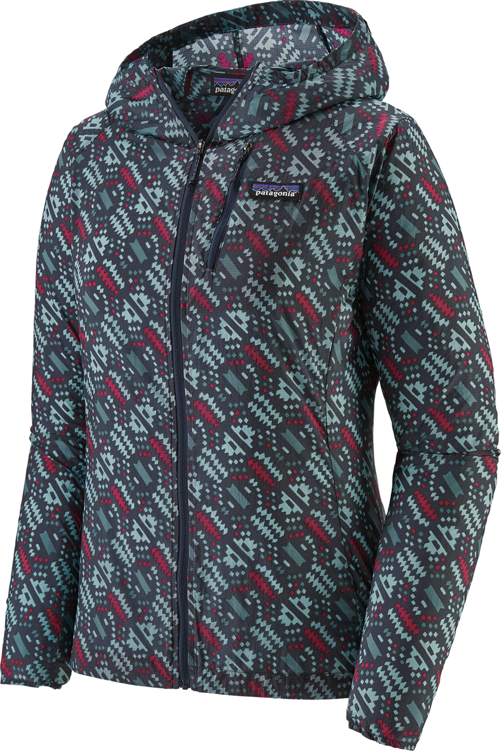 aa67e639790 Patagonia All products | MEC