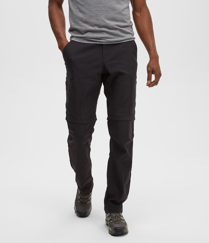 31f2078905d18 Men's Pants | MEC