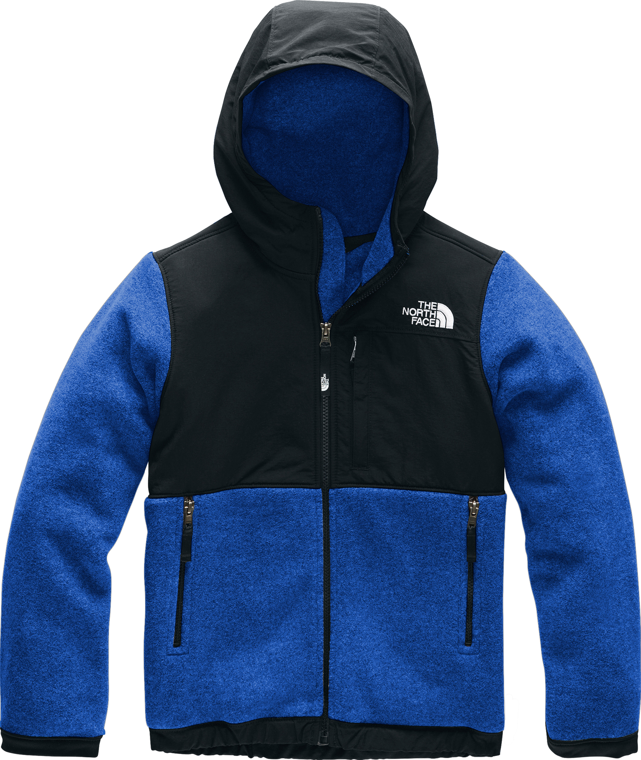 a87845176 The North Face Denali Hoodie - Children to Youths