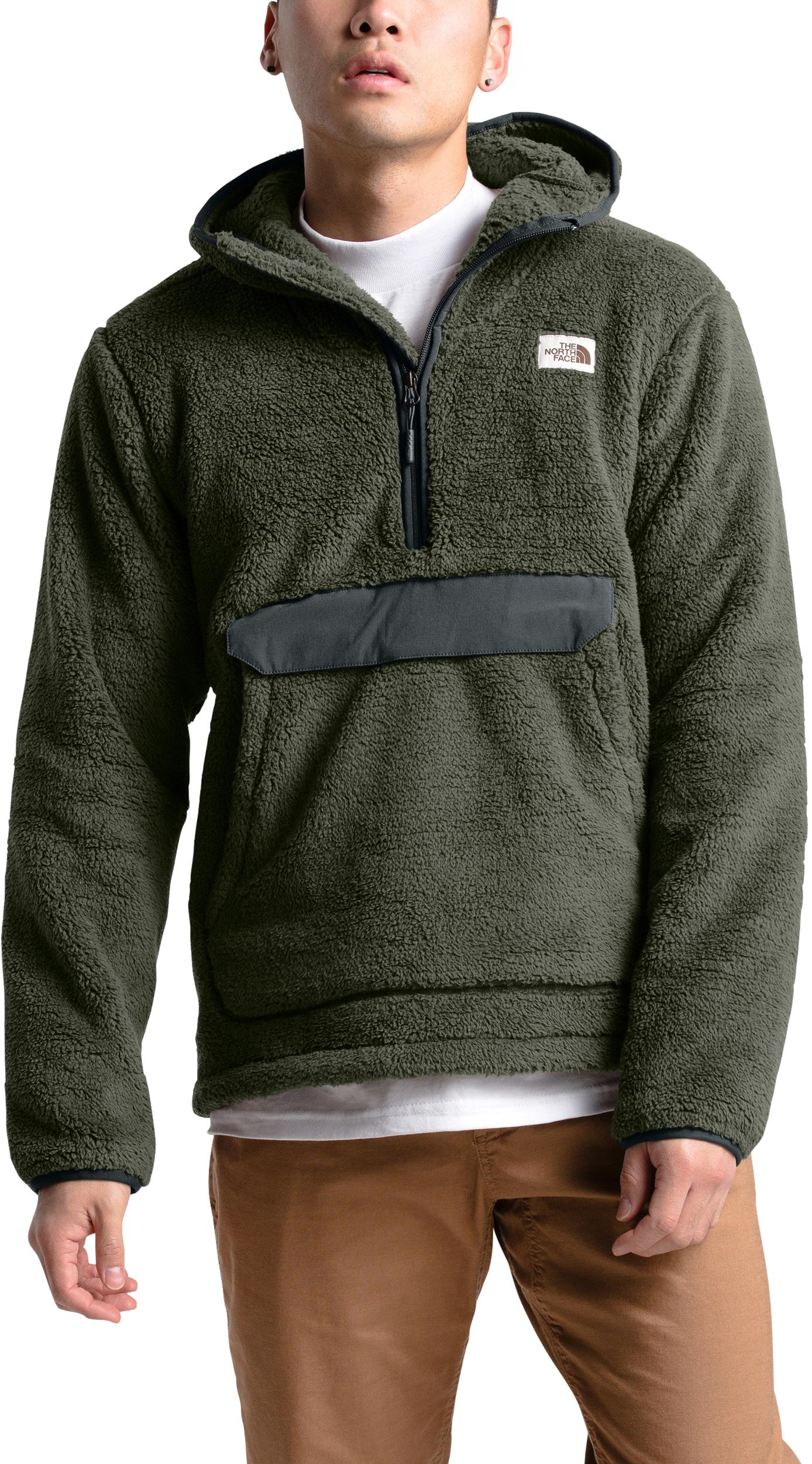 d938d8a86 Fleece jackets | MEC