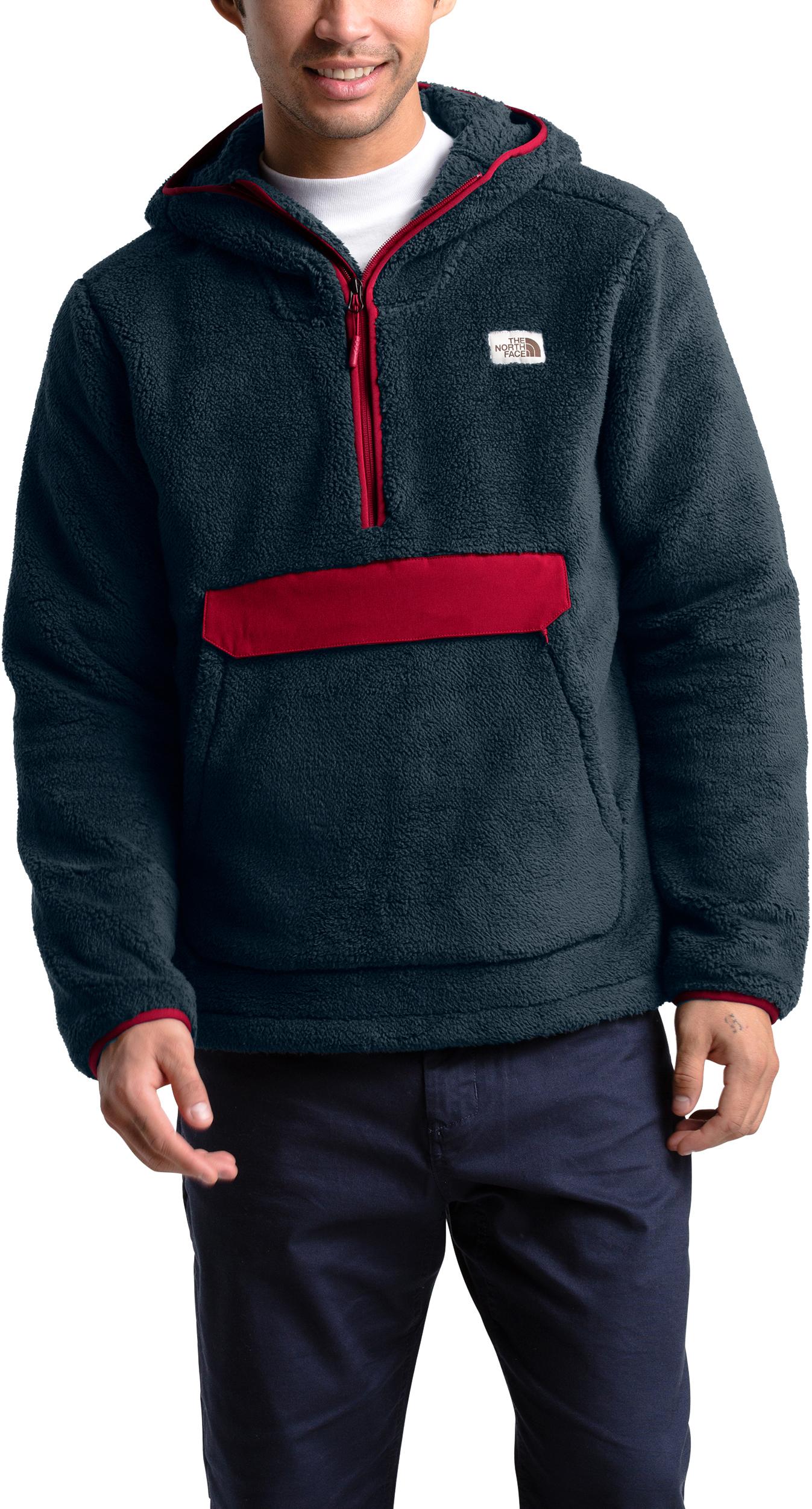 wholesale dealer 5fd5c 94dcd Fleece jackets | MEC