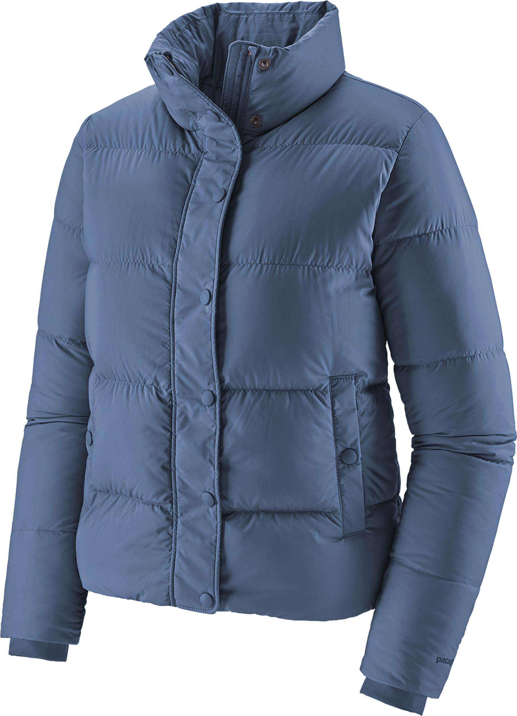 Marque de manteau chaud homme