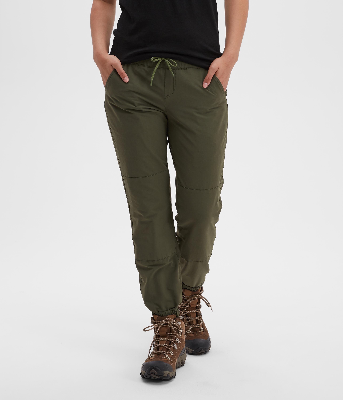 581777a99 Women's Pants | MEC