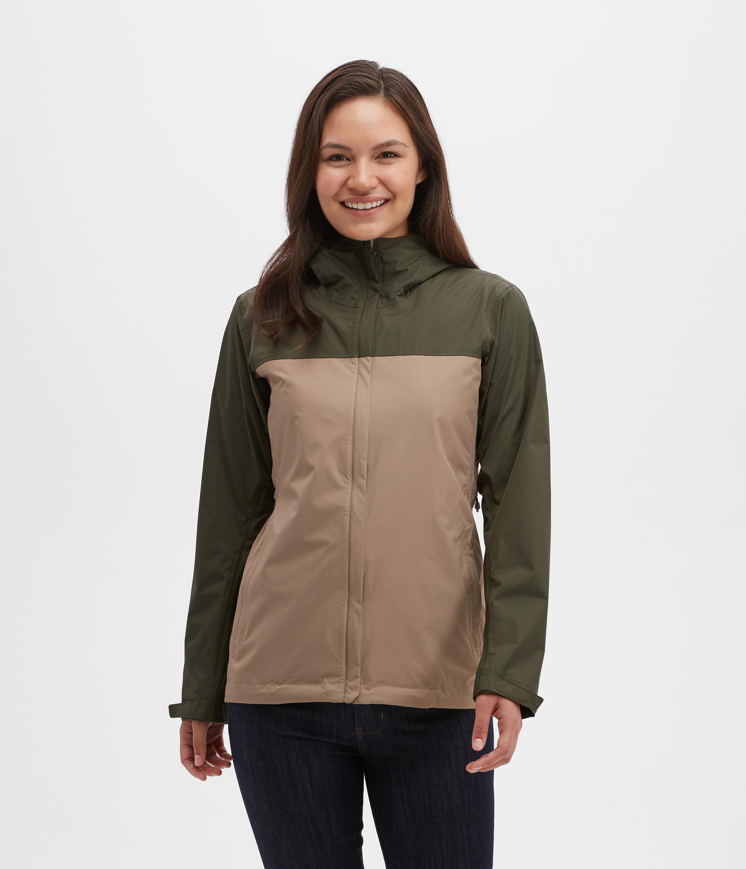 4561f21ae Women's Jackets   MEC