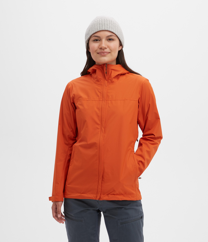 764344e1c Women's Jackets | MEC