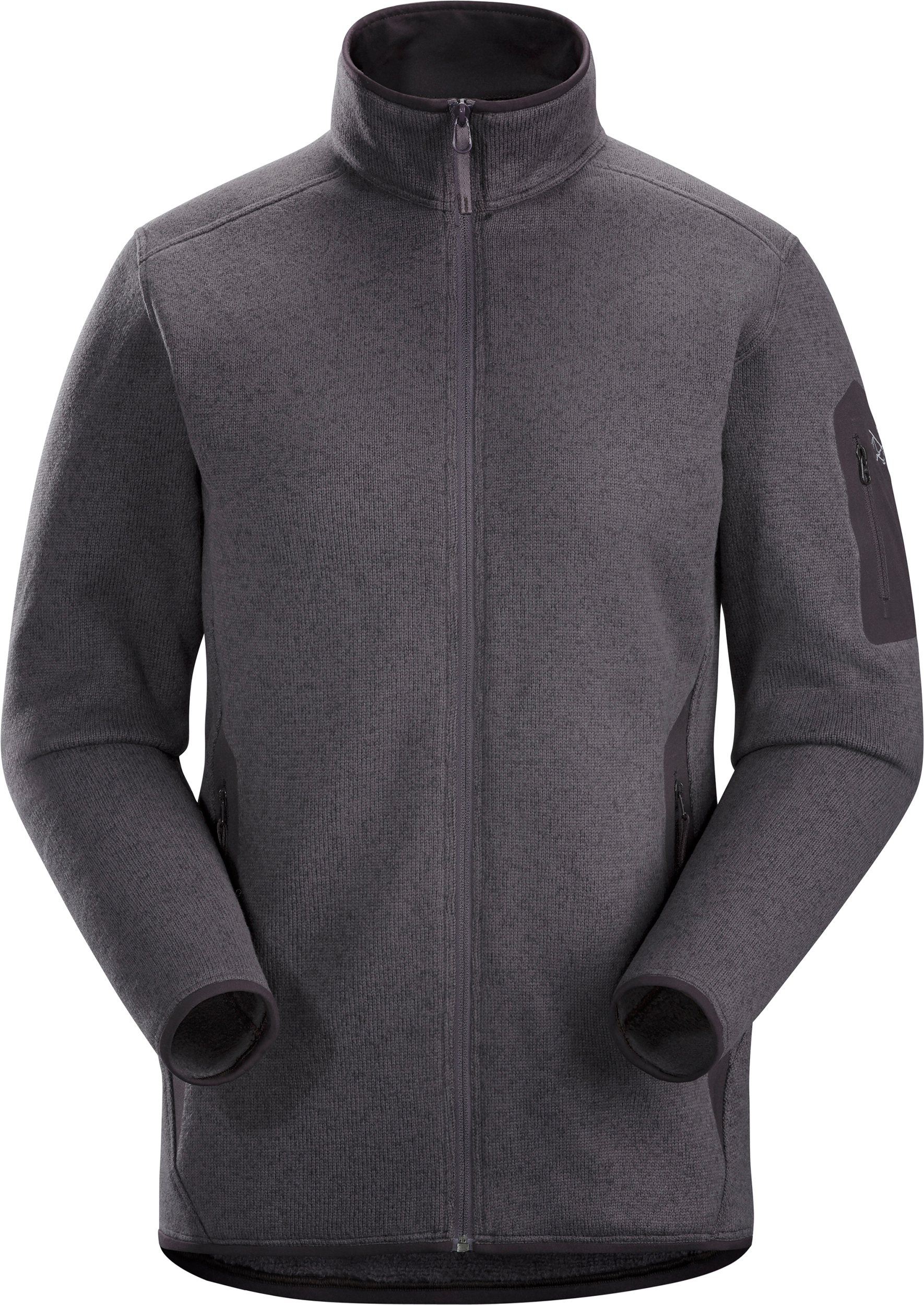 wholesale dealer 966db cc303 Fleece, hoodies and sweaters   MEC