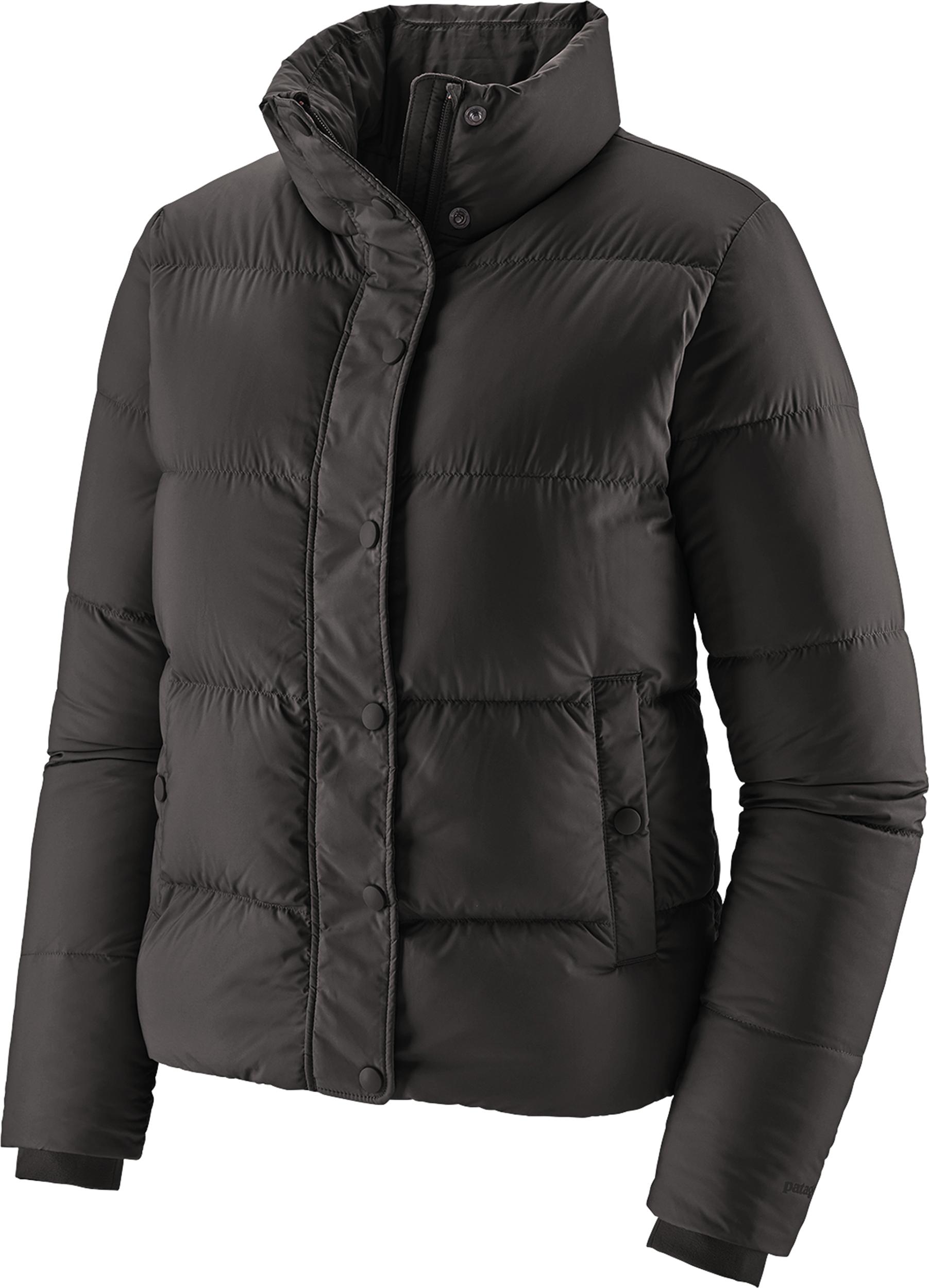 Manteau d'hiver 2x