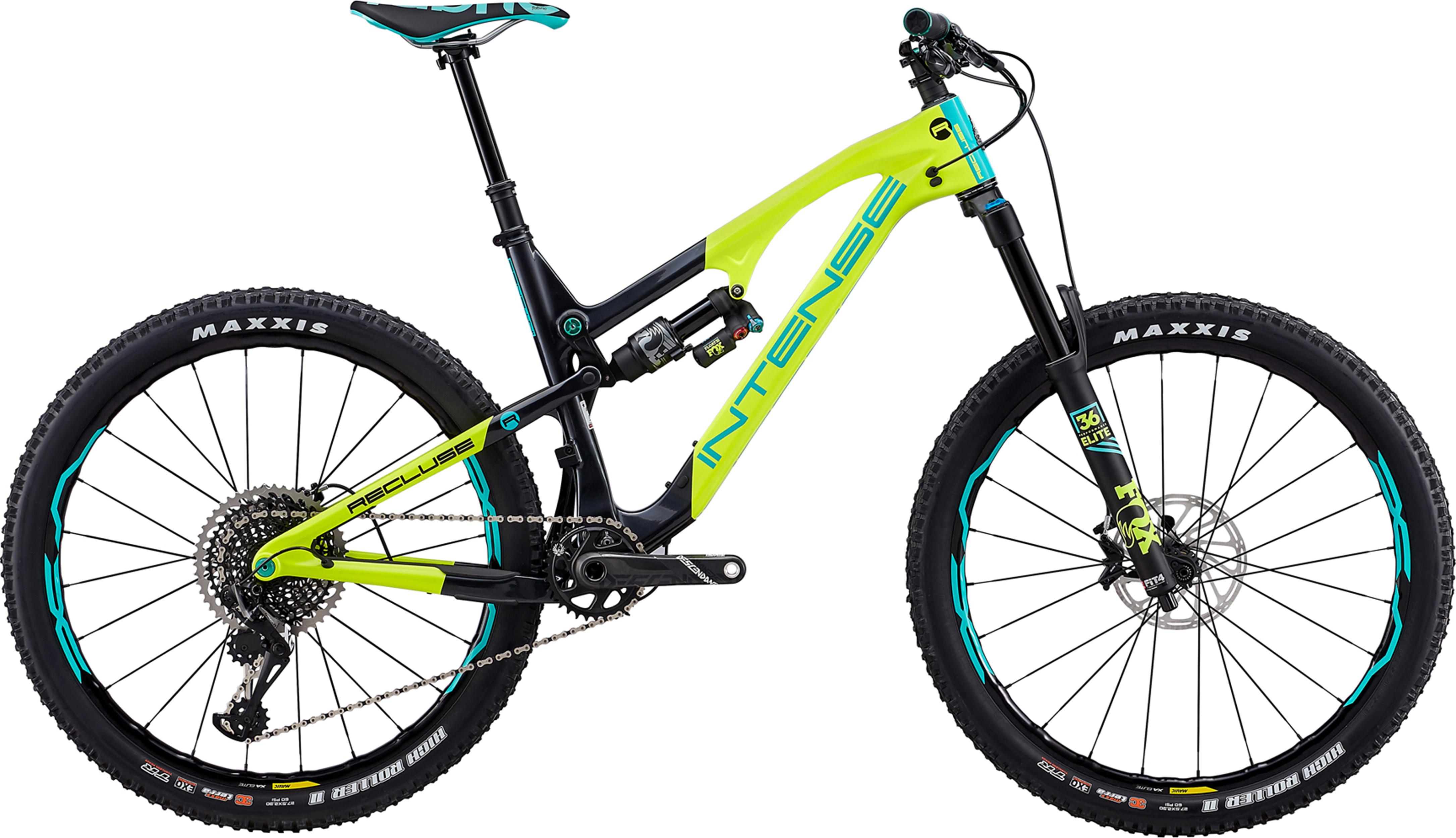 Women's mountain bikes | MEC
