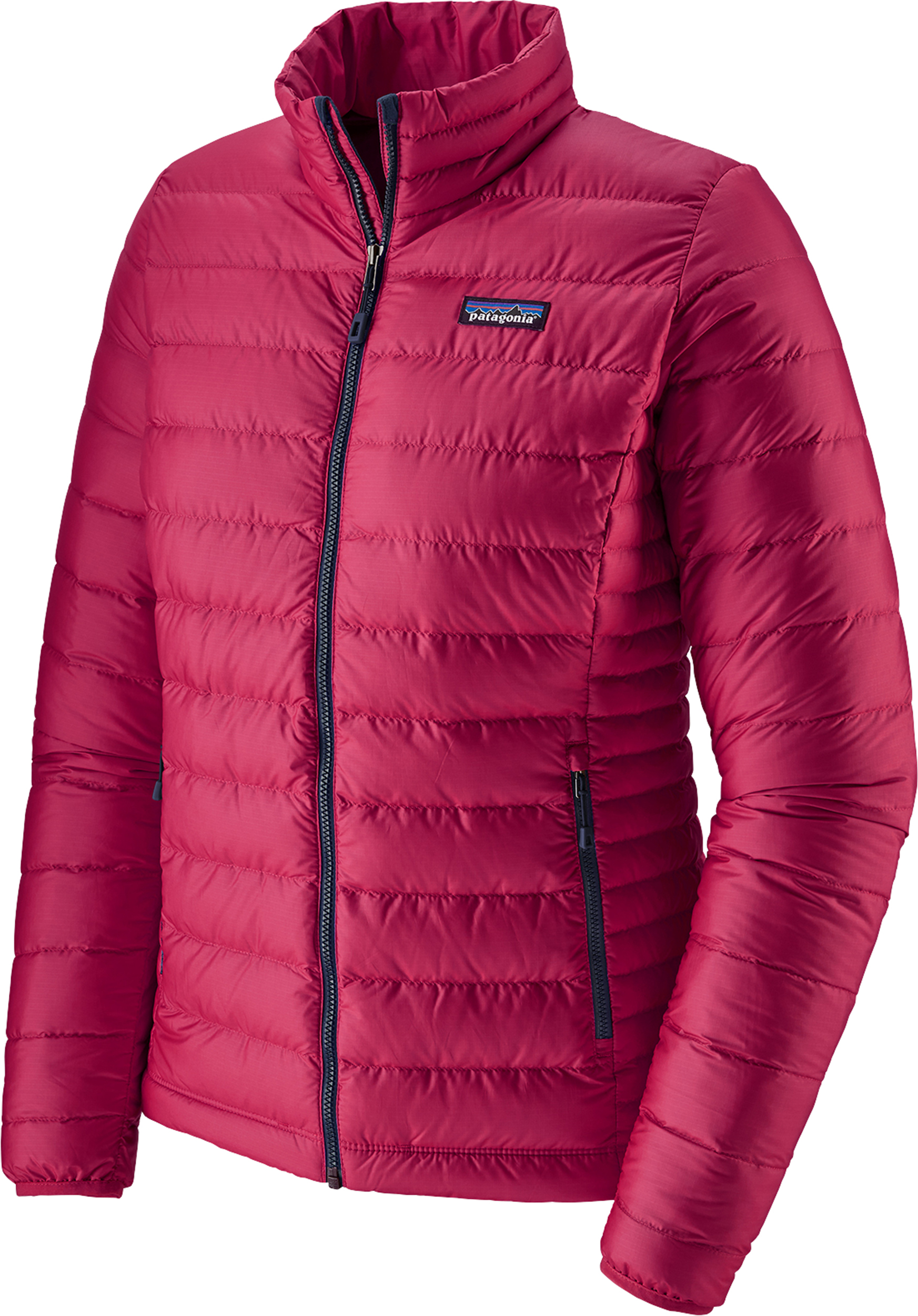 3cc093b95 Women's Down jackets | MEC