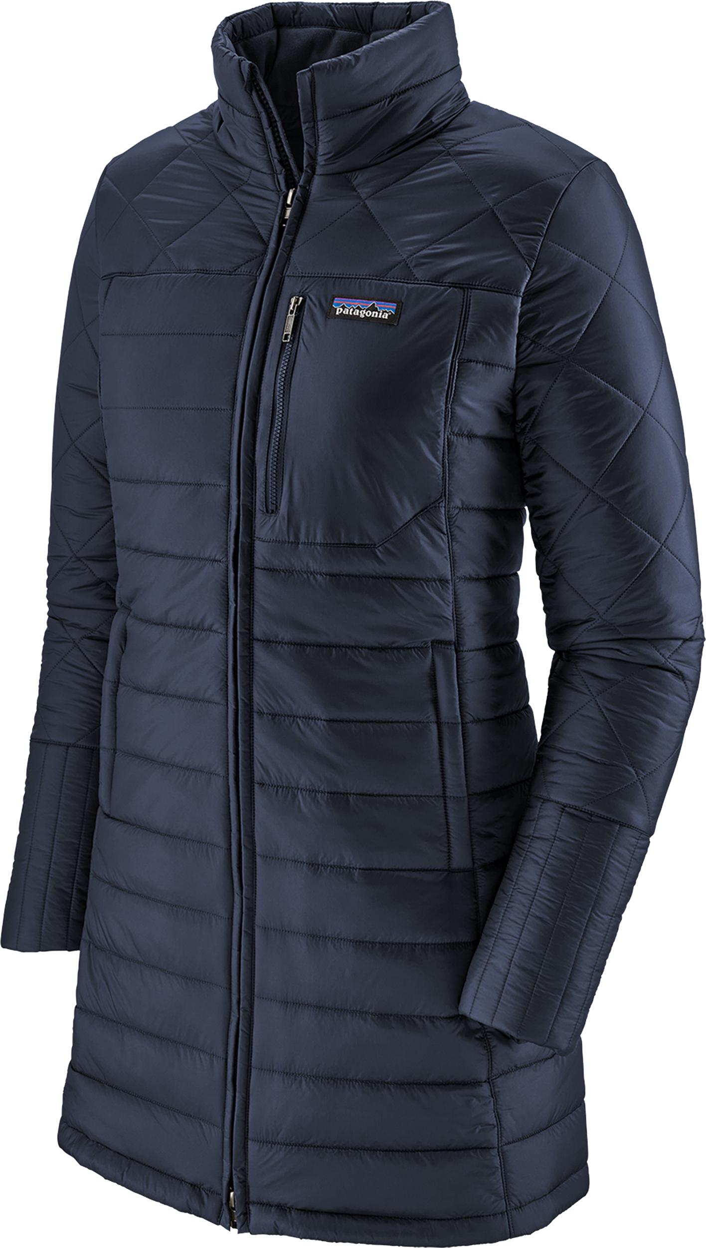 0e941c619 Insulated jackets | MEC