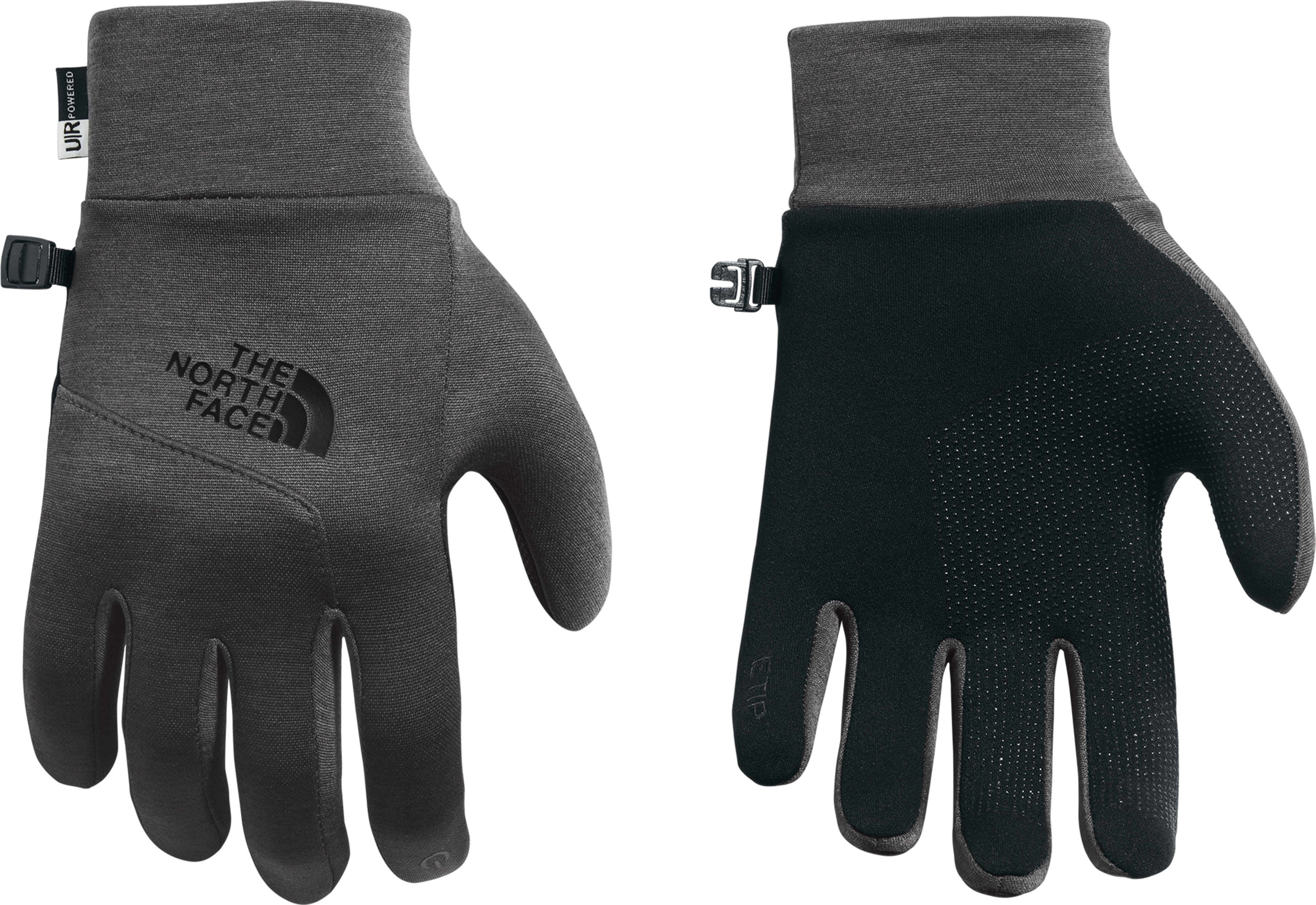 b66c8a49c The North Face Etip Gloves - Unisex