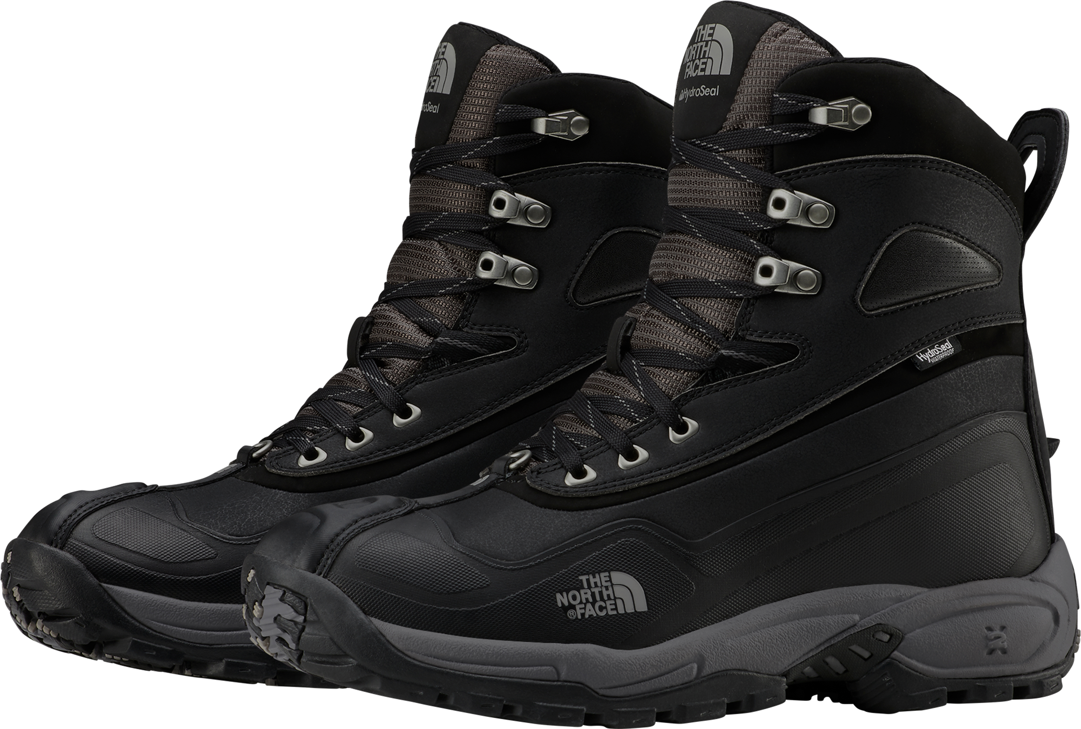 delicate colors sleek purchase cheap The North Face Flow Chute Waterproof Winter Boots - Men's