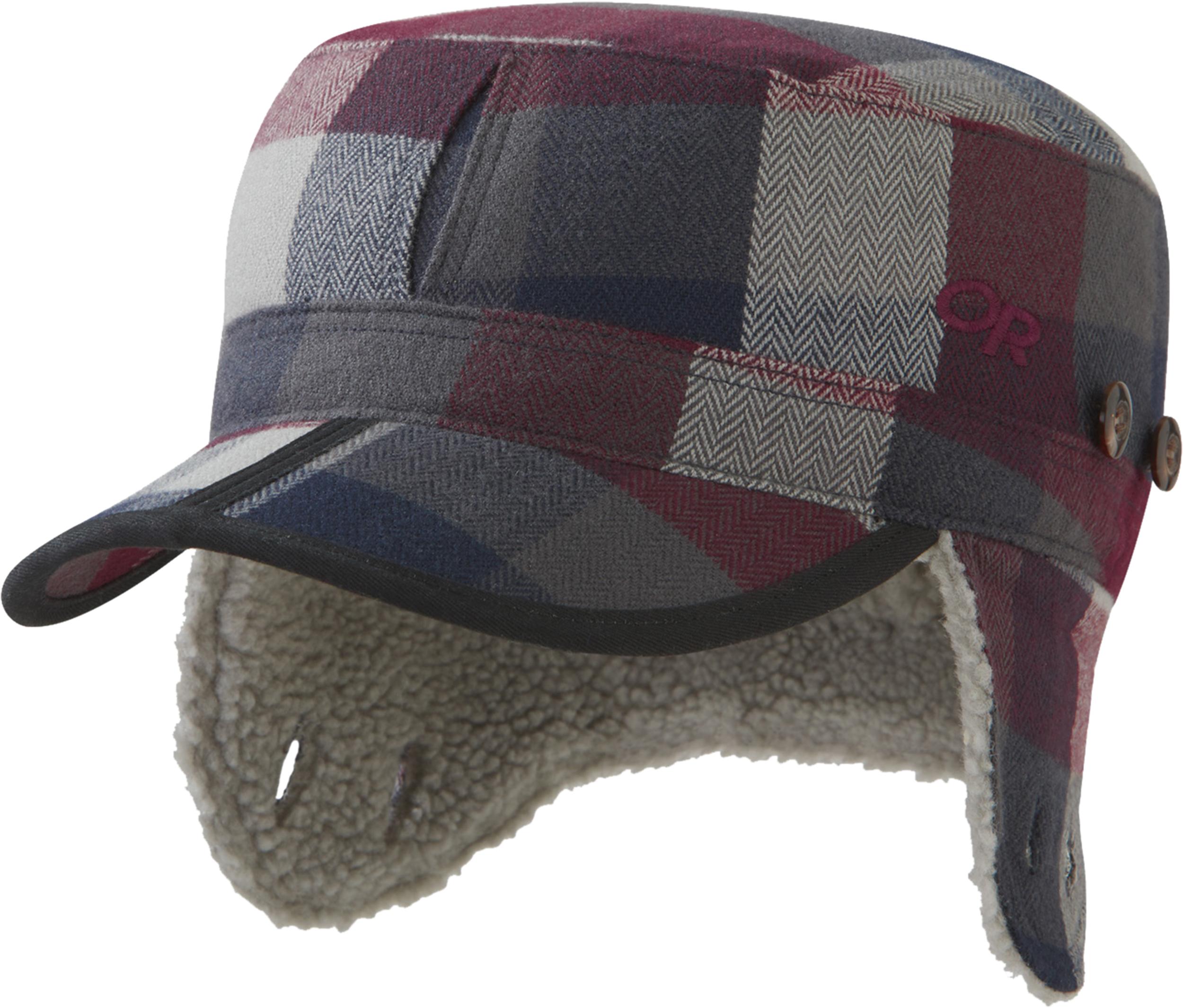 5830f32d6 Winter hats | MEC