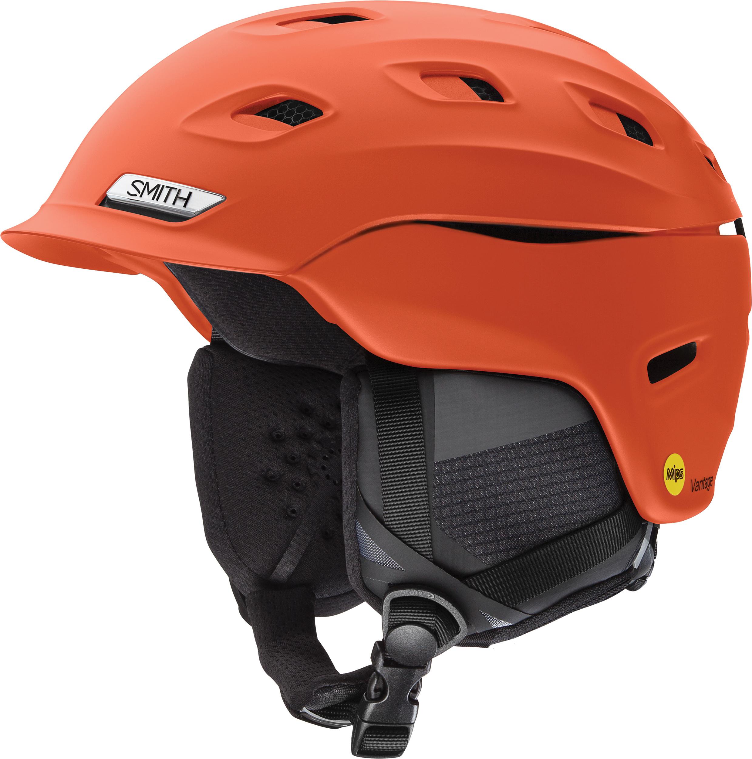 805eea96 Ski and snowboard helmets | MEC