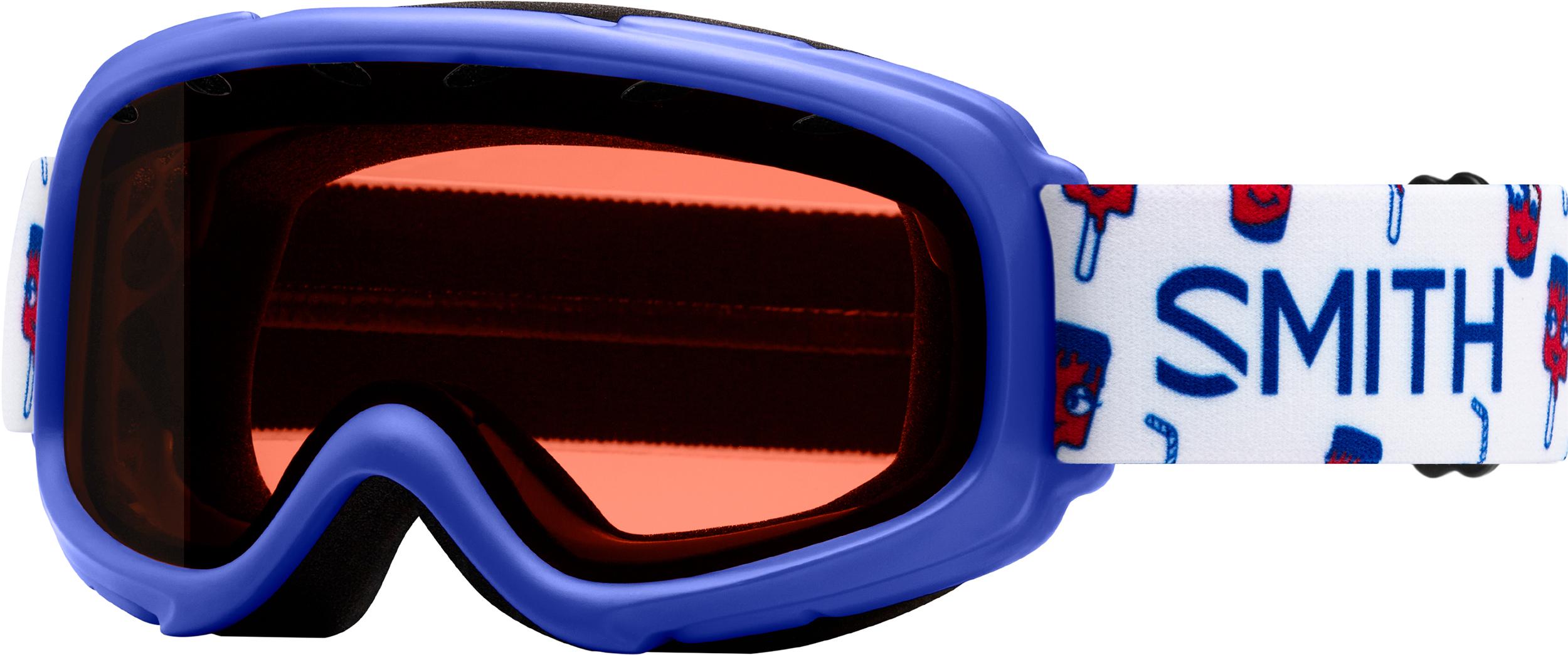 fd16f906ca Ski and snowboard goggles | MEC