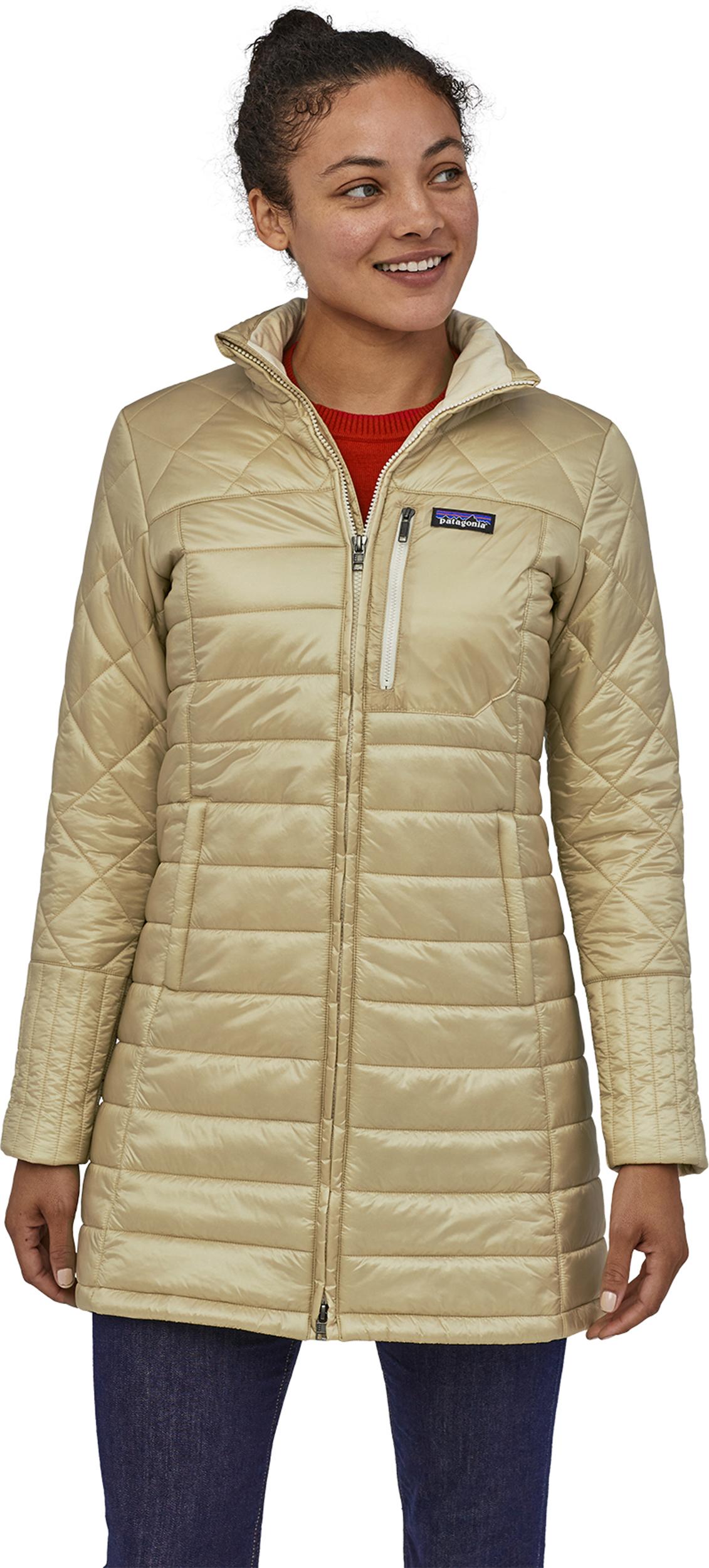 the best attitude 4689b 76373 Parkas and winter coats | MEC