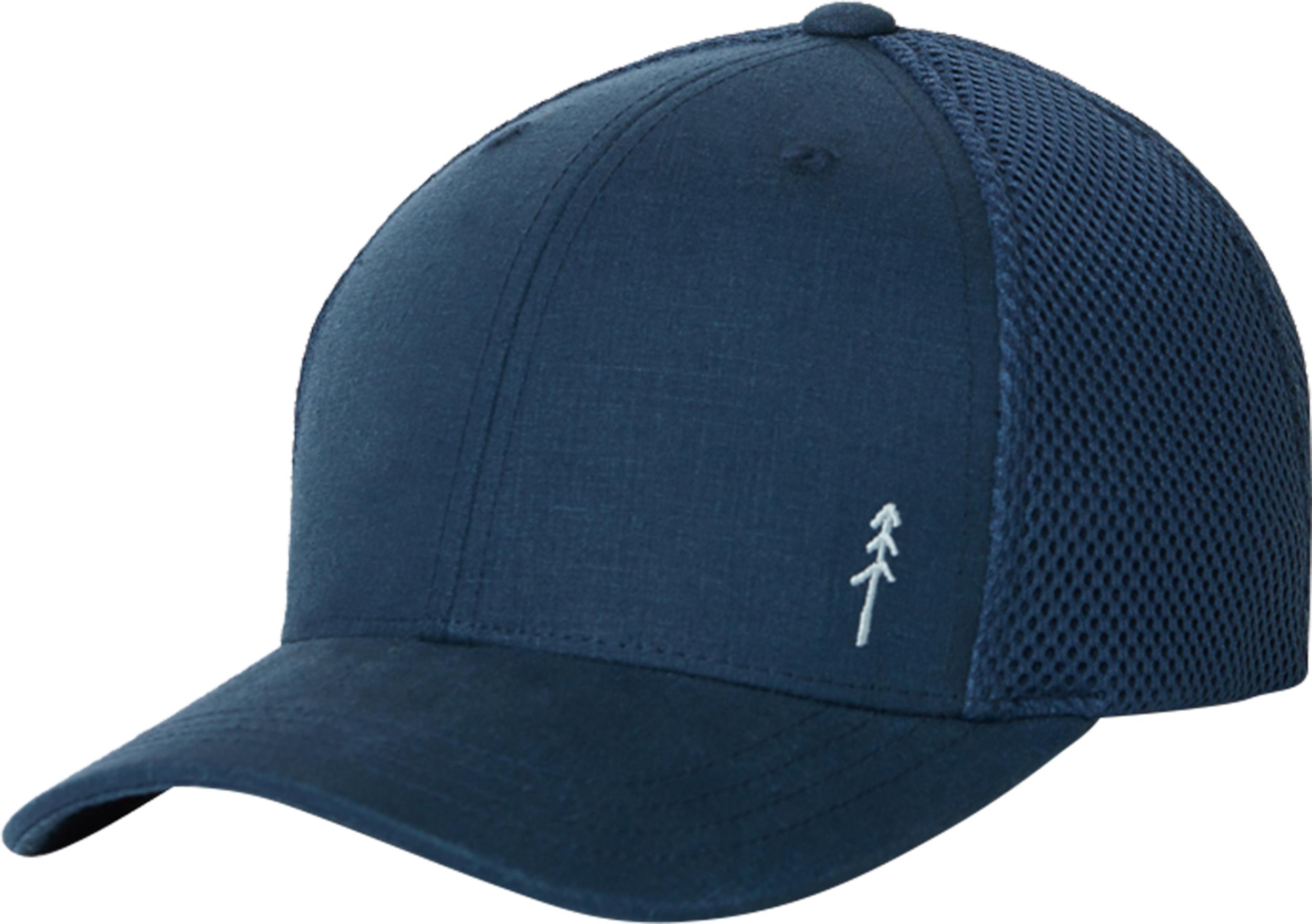 4891f216f56 Caps | MEC