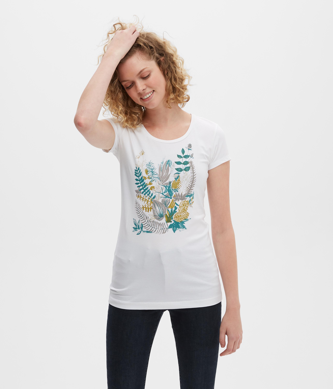 9a9d962f9 Women's Shirts and tops | MEC