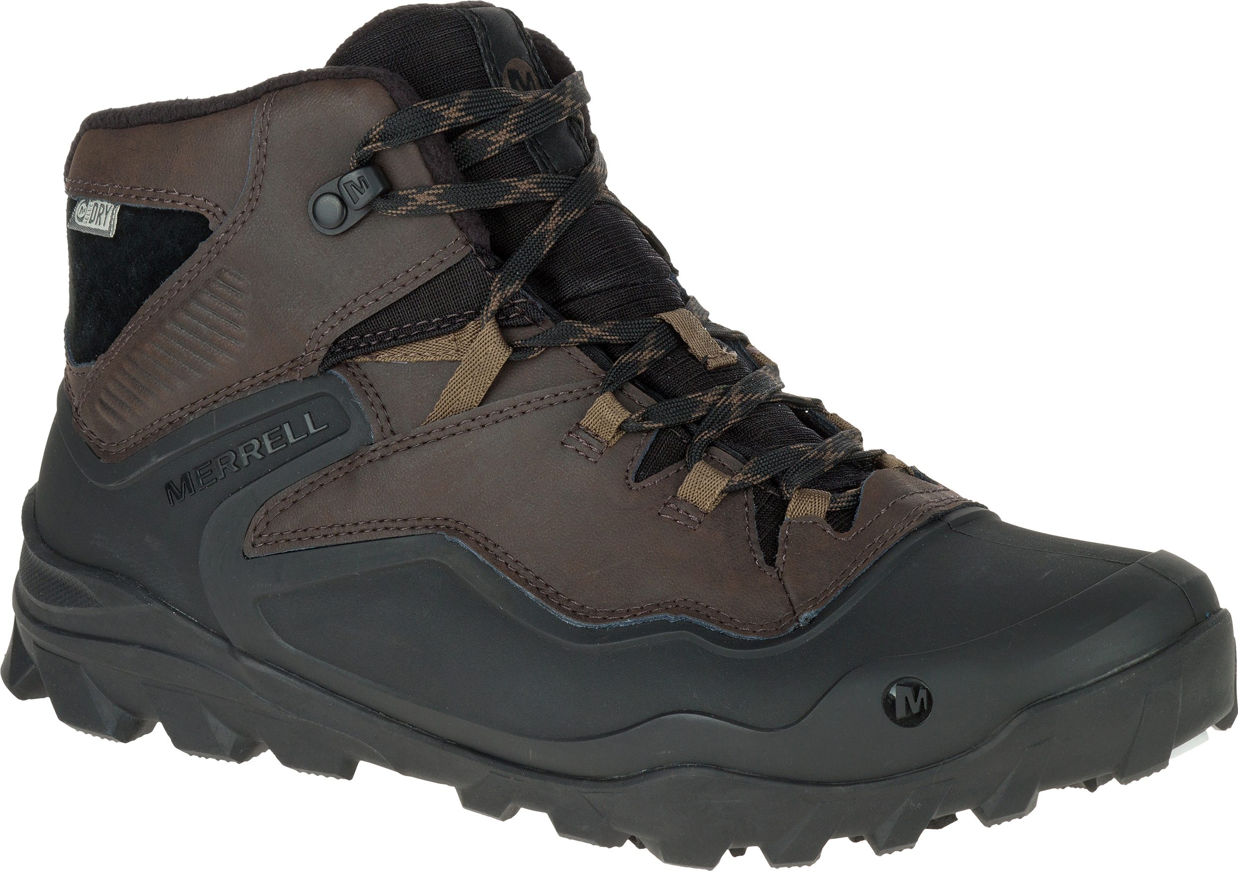 0fd295146f4 Men's Winter boots | MEC