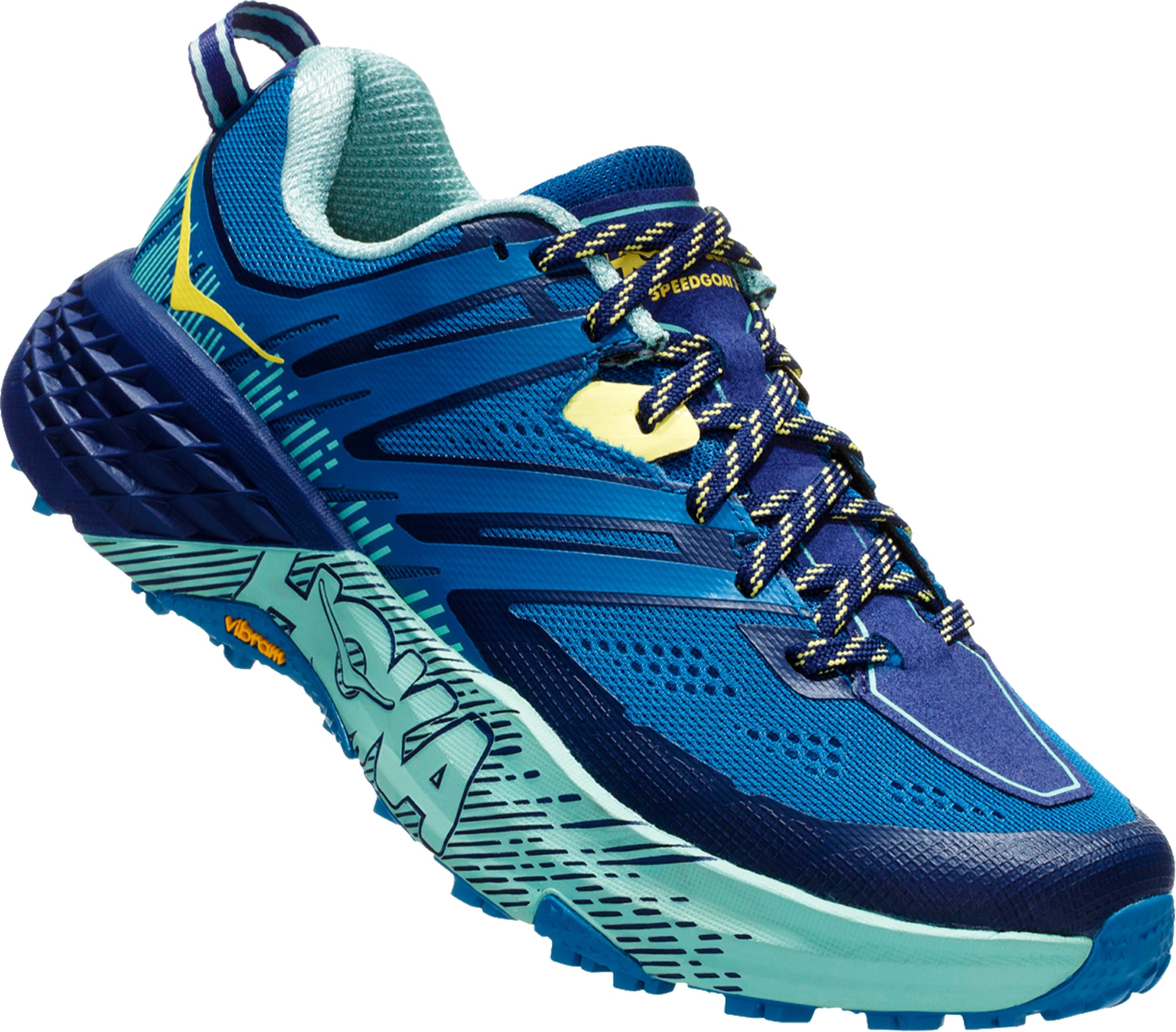 Souliers de course Nike, Salomon, Asics et + | SPORTIUM