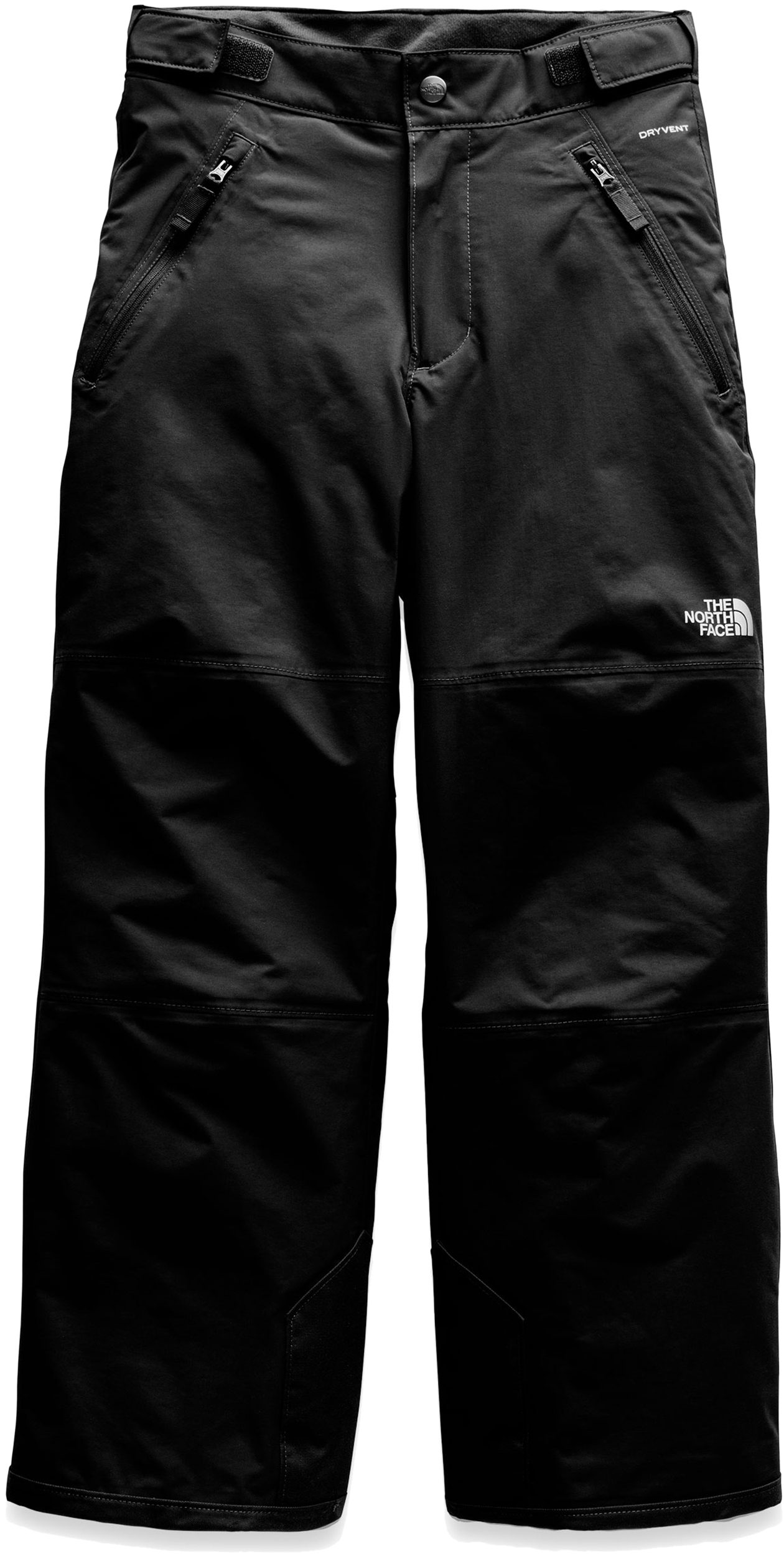 ca4c3d4ac The North Face Freedom Insulated Pants - Boys' - Youths | MEC