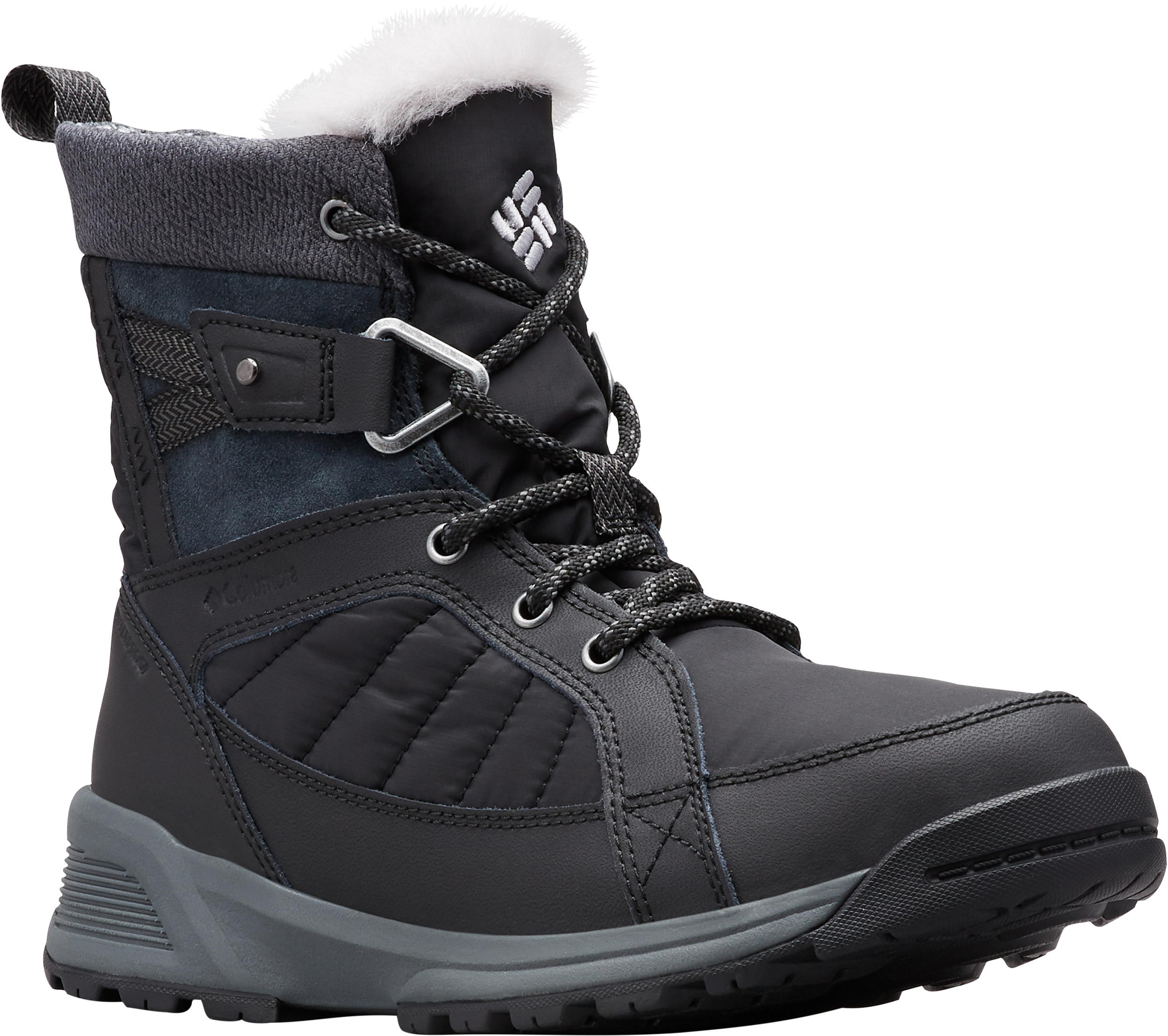 a847ce0dfc6 Women's Winter boots | MEC