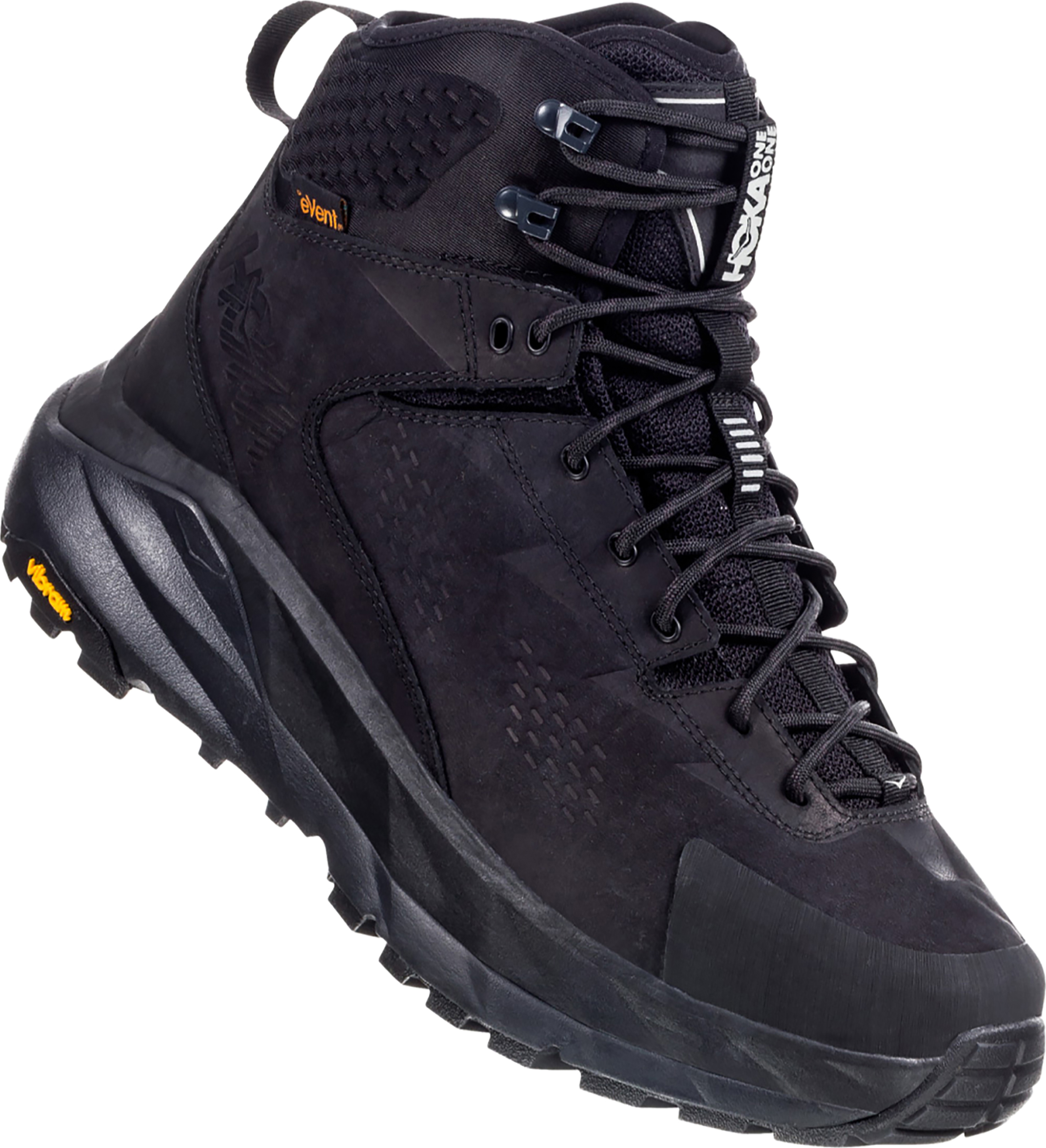 Hiking boots | MEC