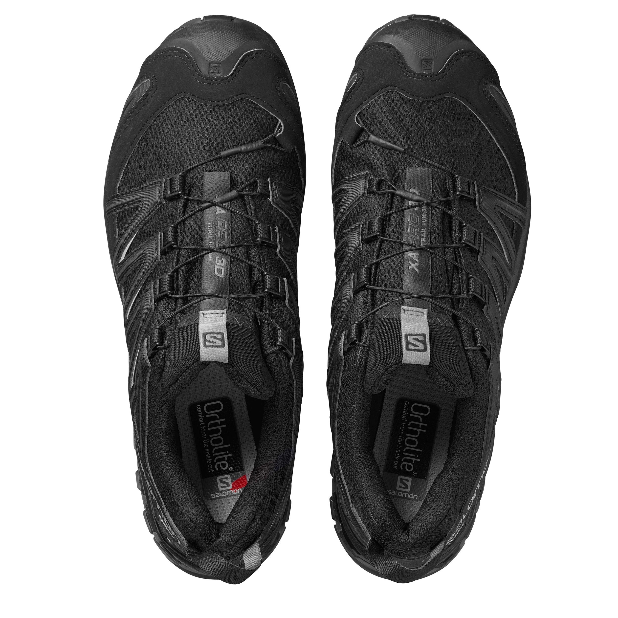grand choix de cbc9e e7c9d Salomon XA Pro 3D GTX Trail Running Shoes - Men's