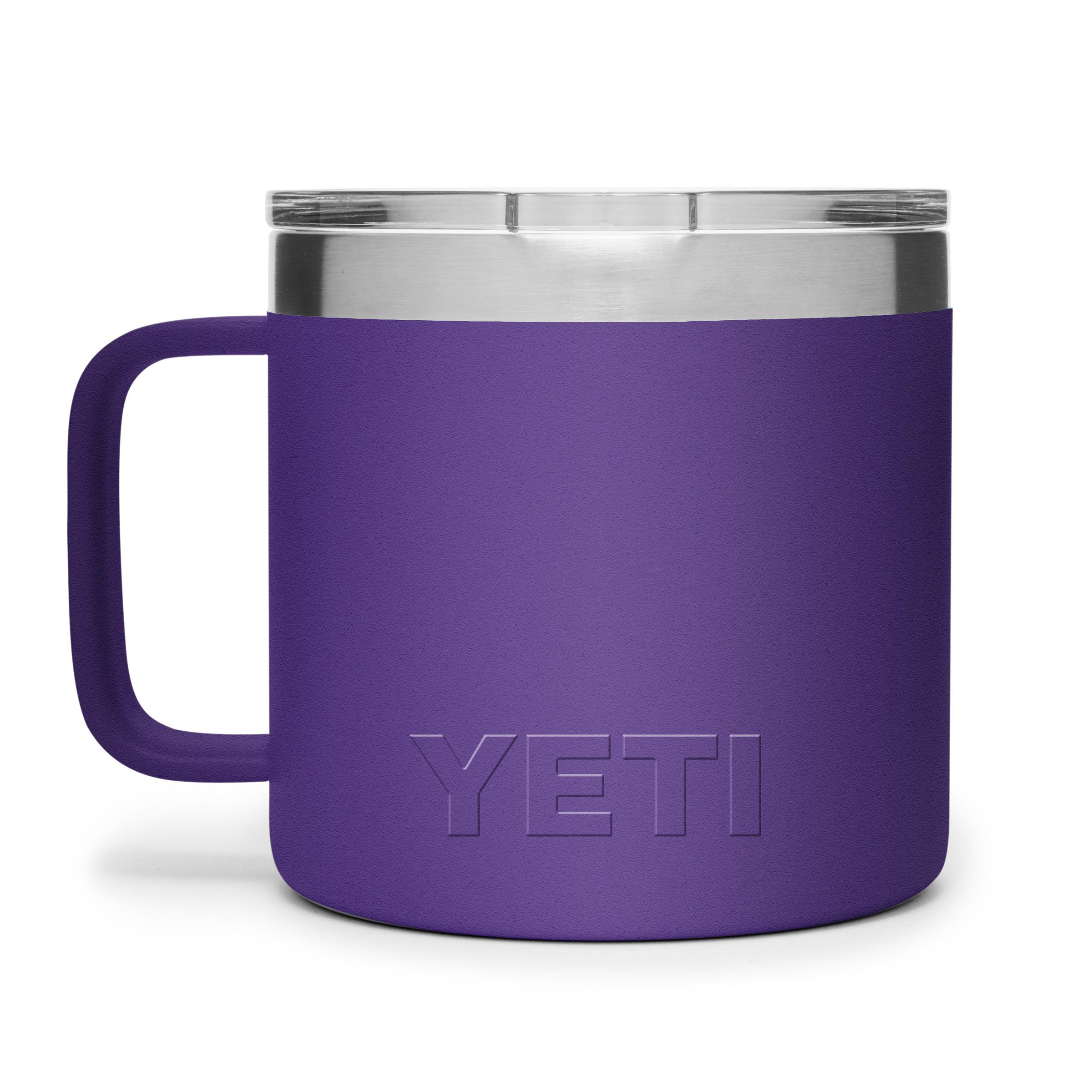 Yeti Rambler 14 Mug | MEC