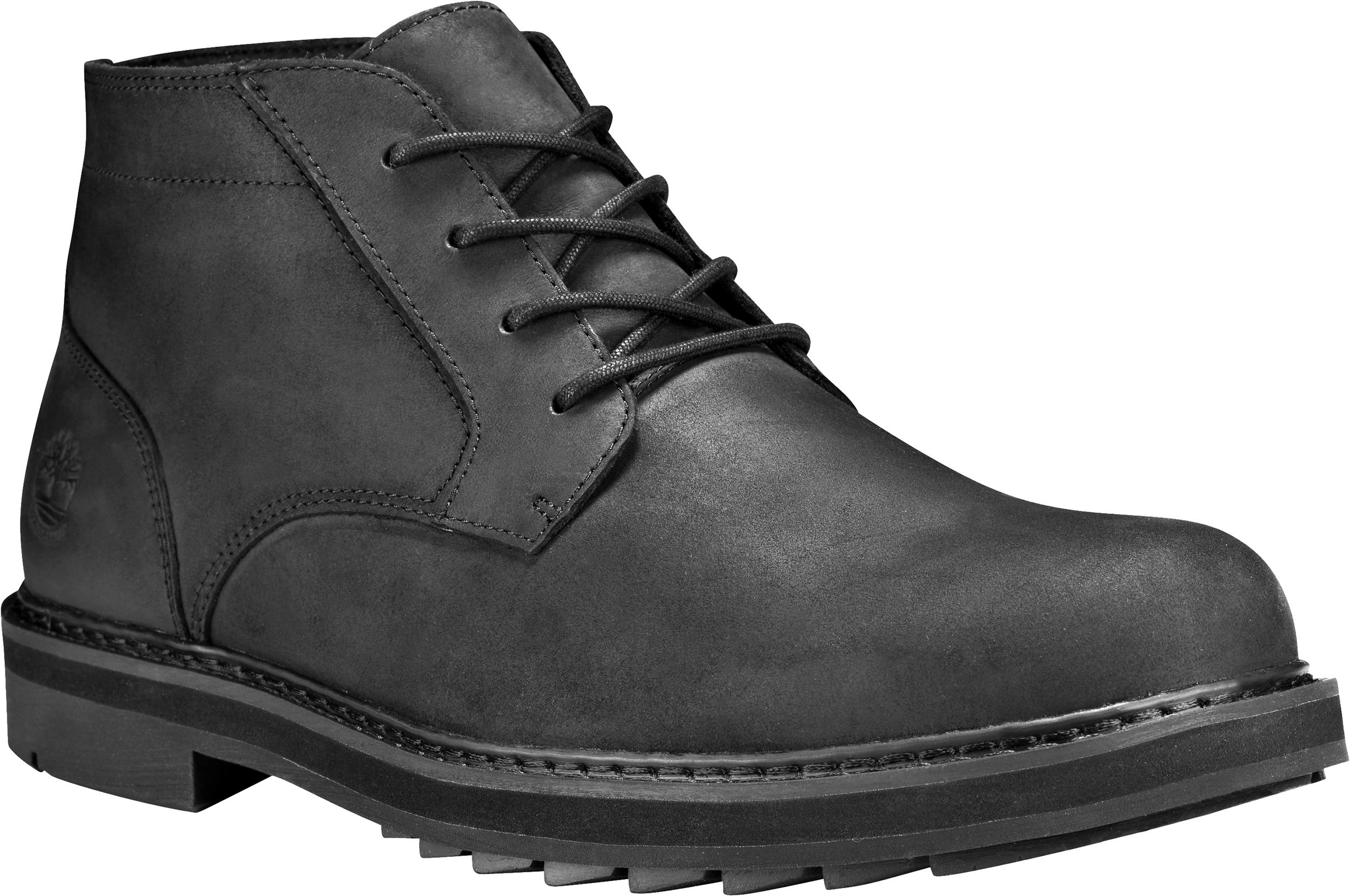 komplettes Angebot an Artikeln kostengünstig billig für Rabatt Timberland men's footwear   MEC