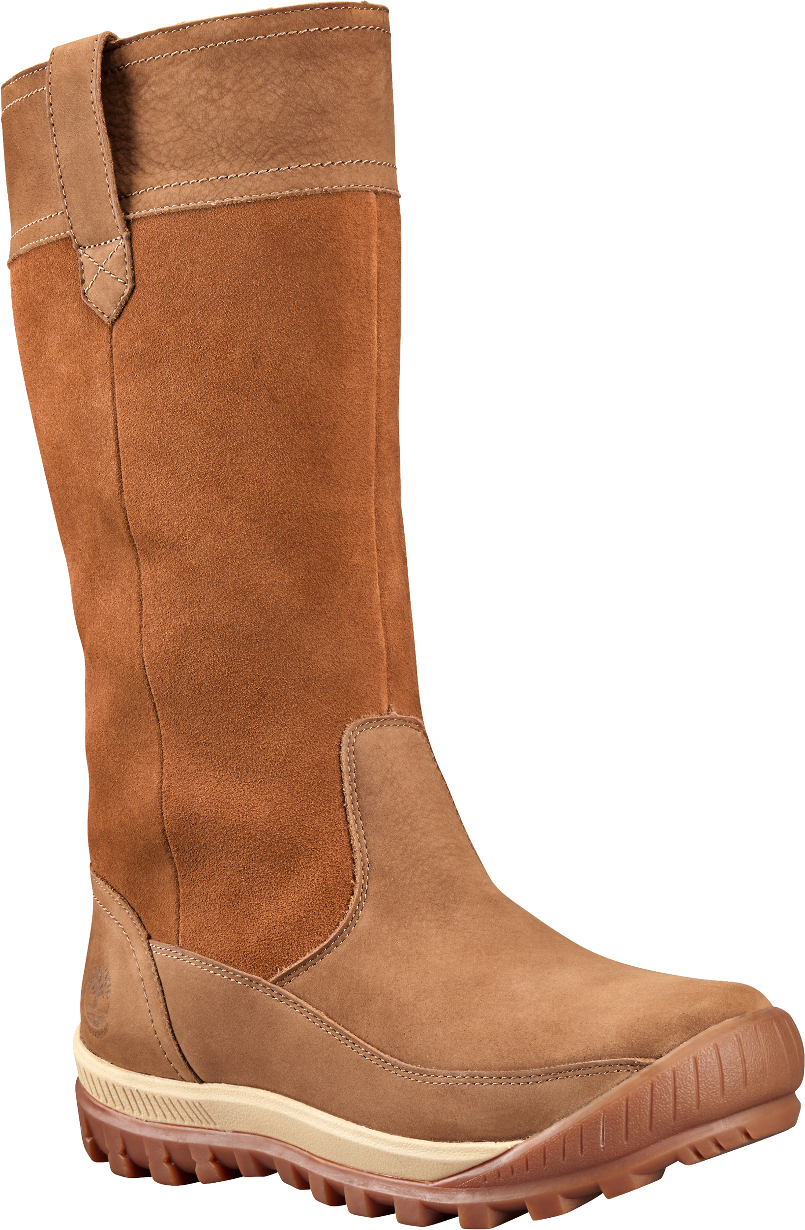 Timberland Mt Hayes Waterproof Pull-On