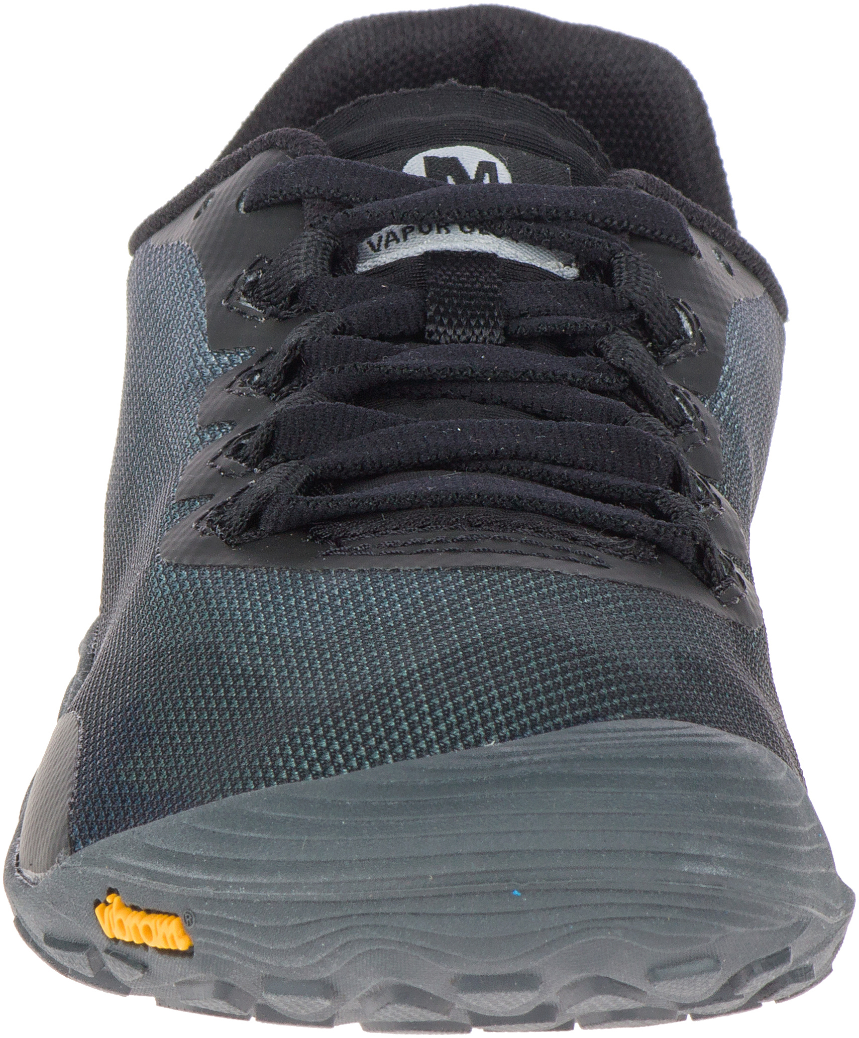 Merrell Vapor Glove 4 Trail Running Shoes Women's