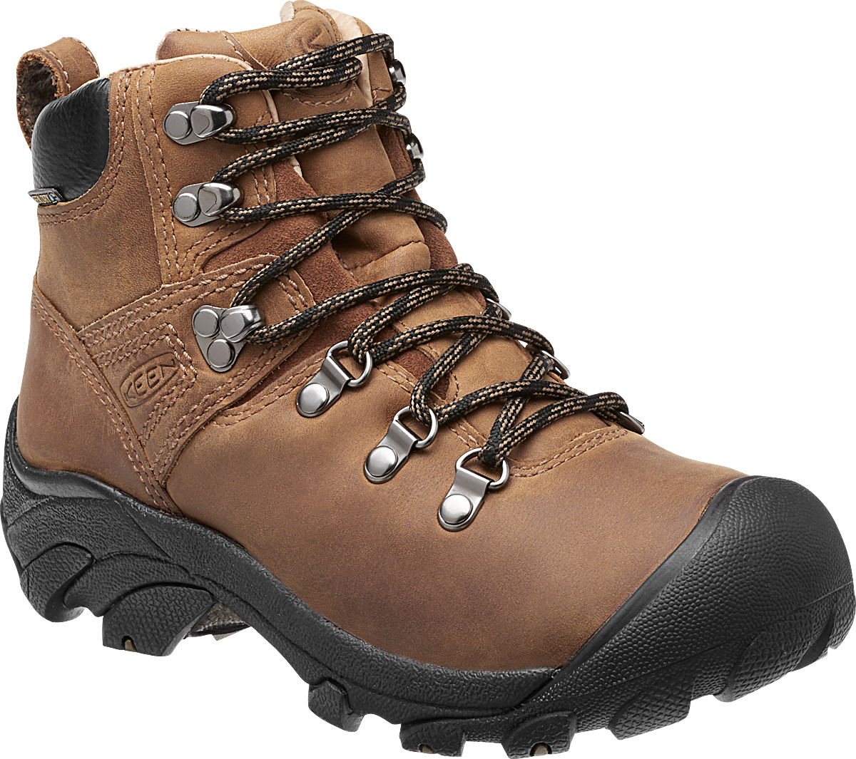 Keen Pyrenees Hiking Boots - Women's | MEC