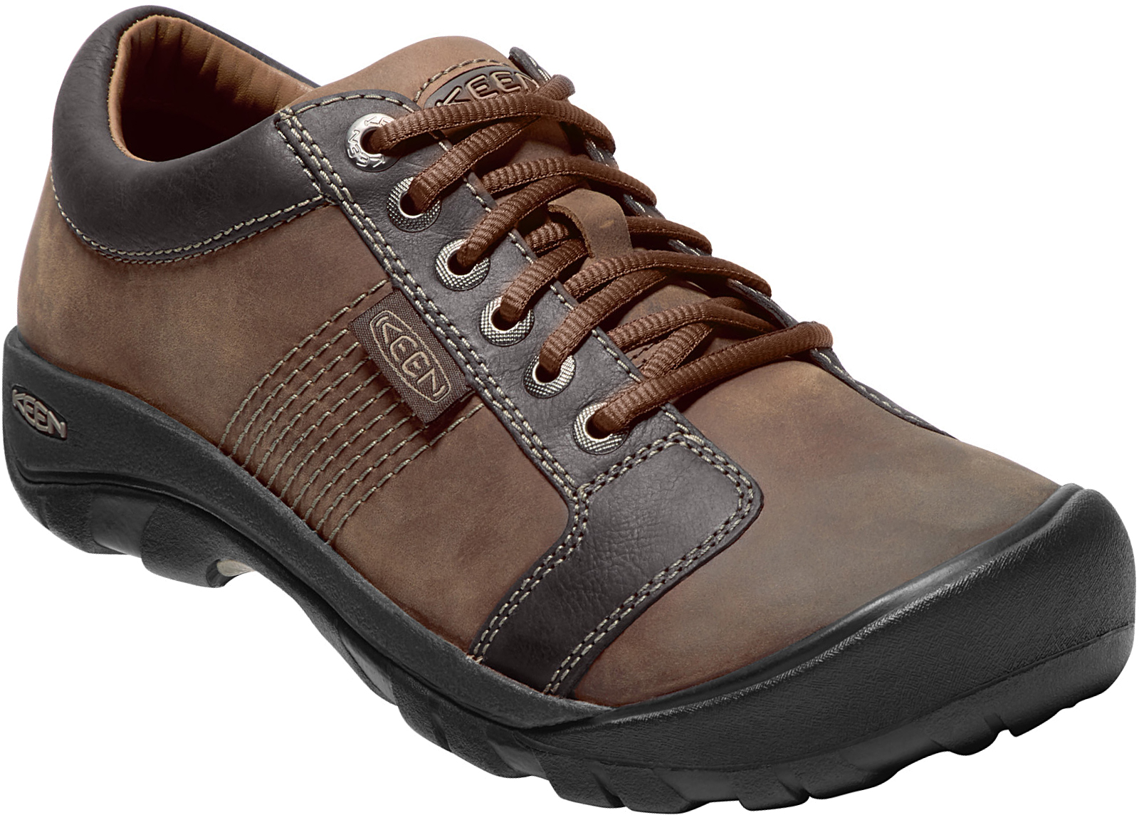 Keen Austin Outdoor Lifestyle Shoes