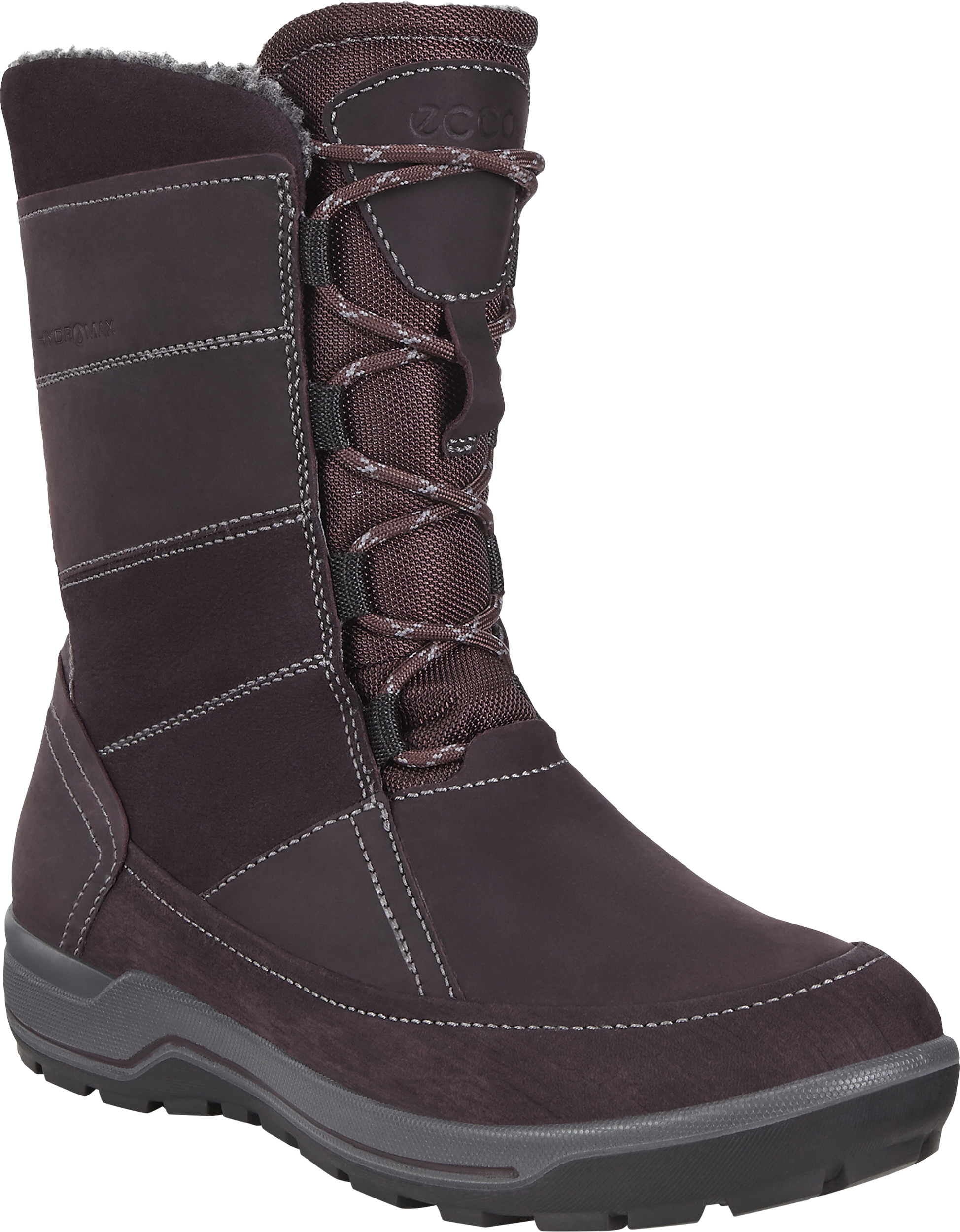 ecco winter boots review