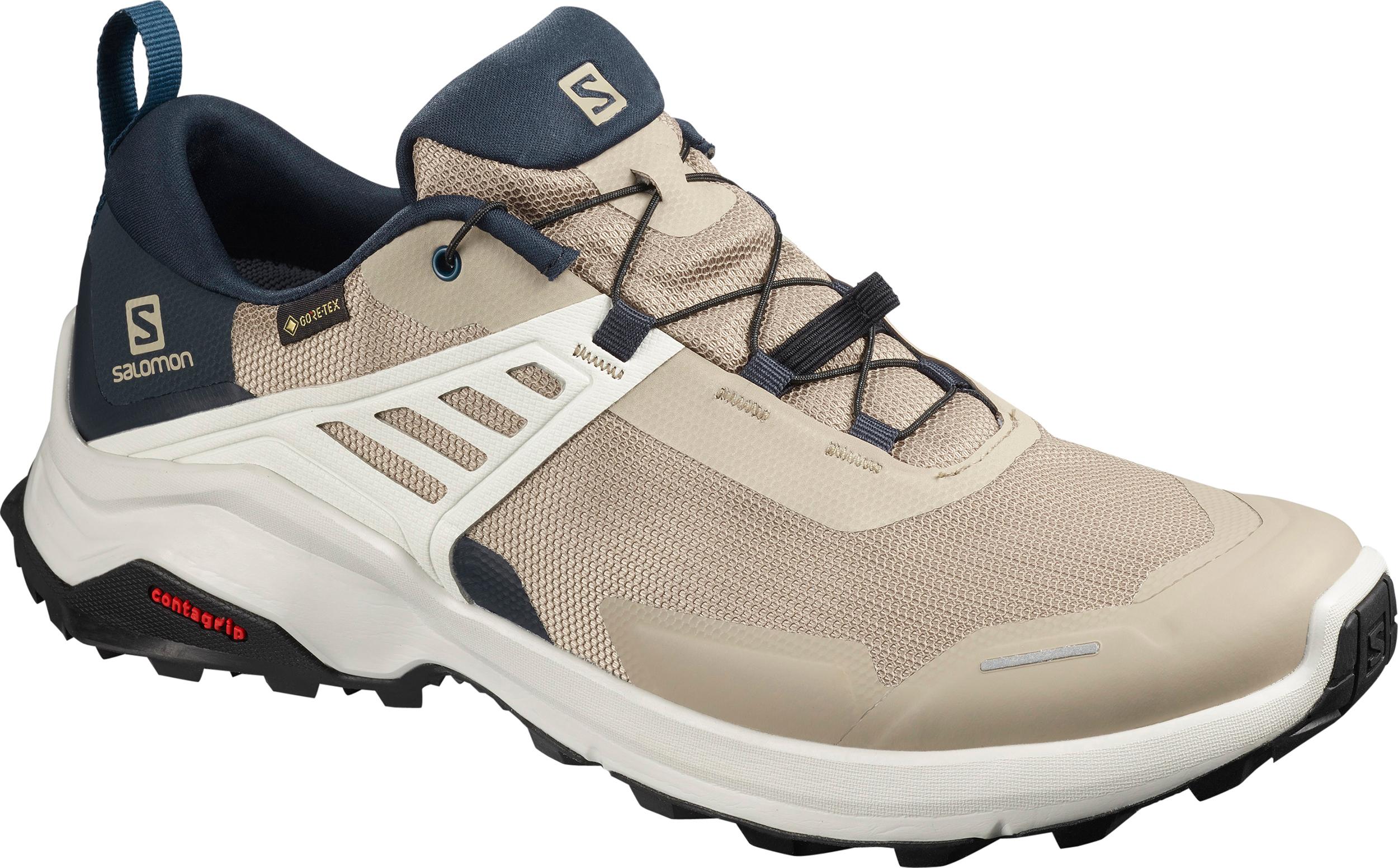 mec hiking shoes \u003e Clearance shop