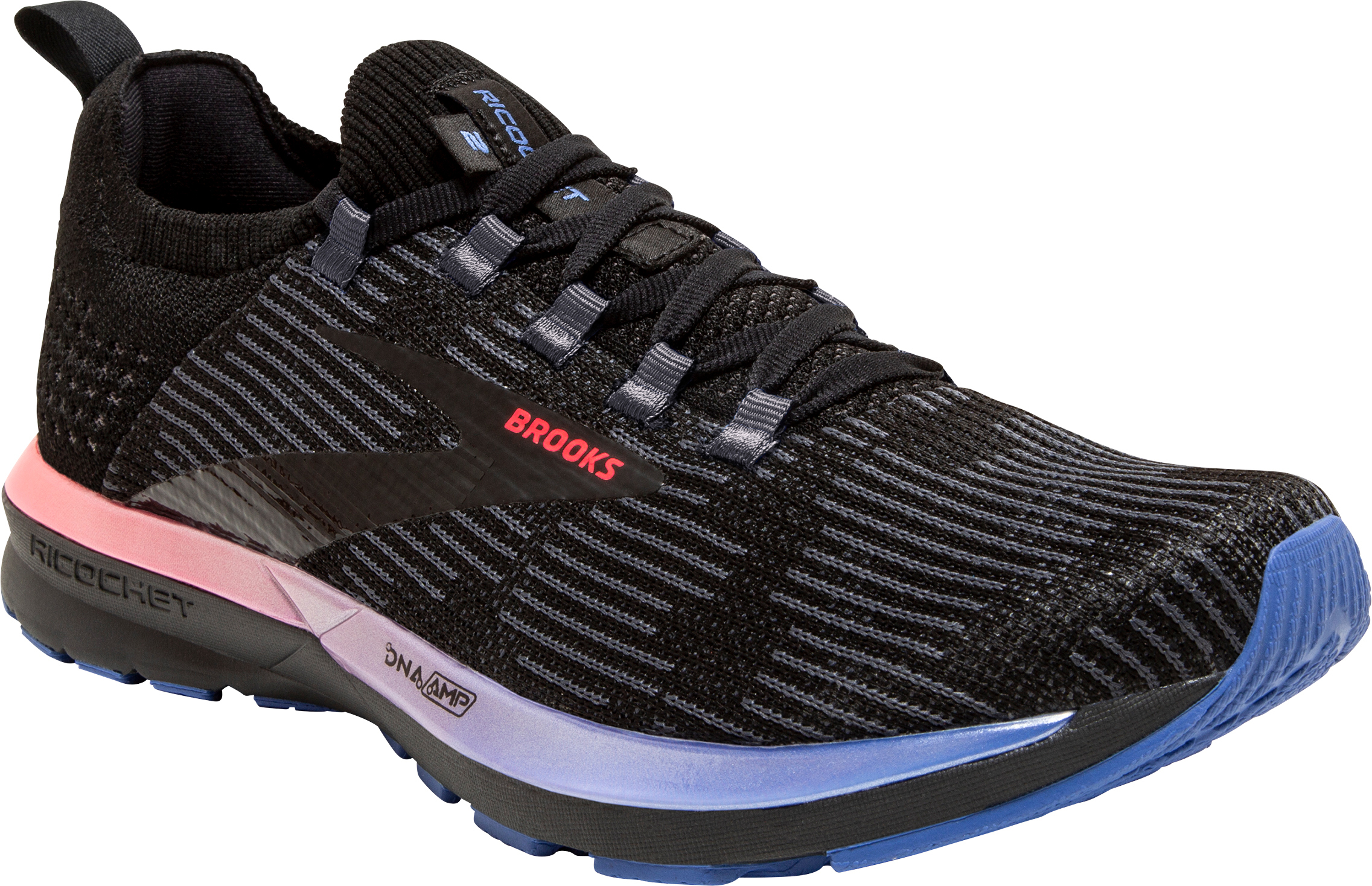 Brooks Ricochet 2 Road Running Shoes