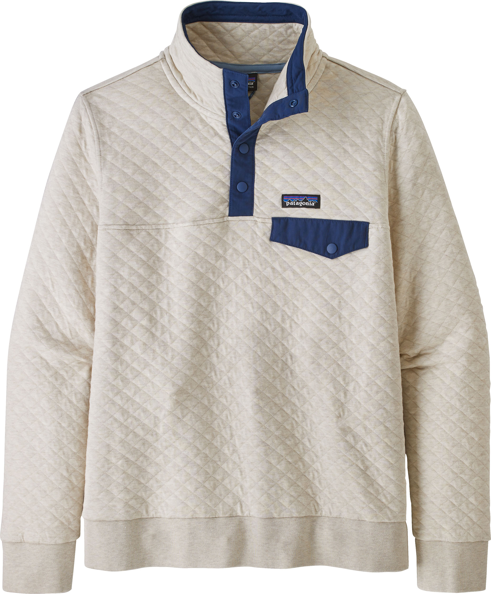 Patagonia all products | MEC