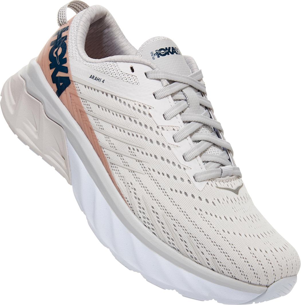 Hoka One One Arahi 4 Road Running Shoes